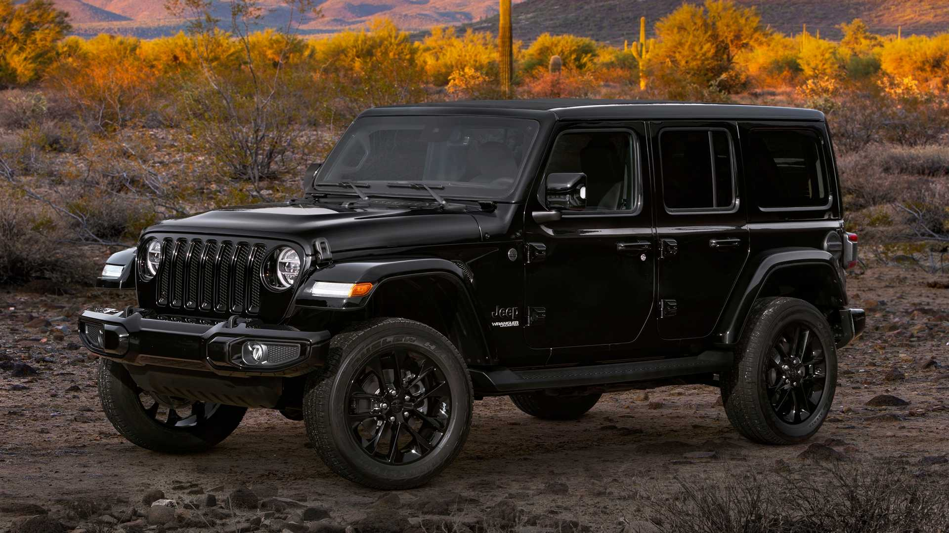 2020-jeep-wrangler-high-altitude