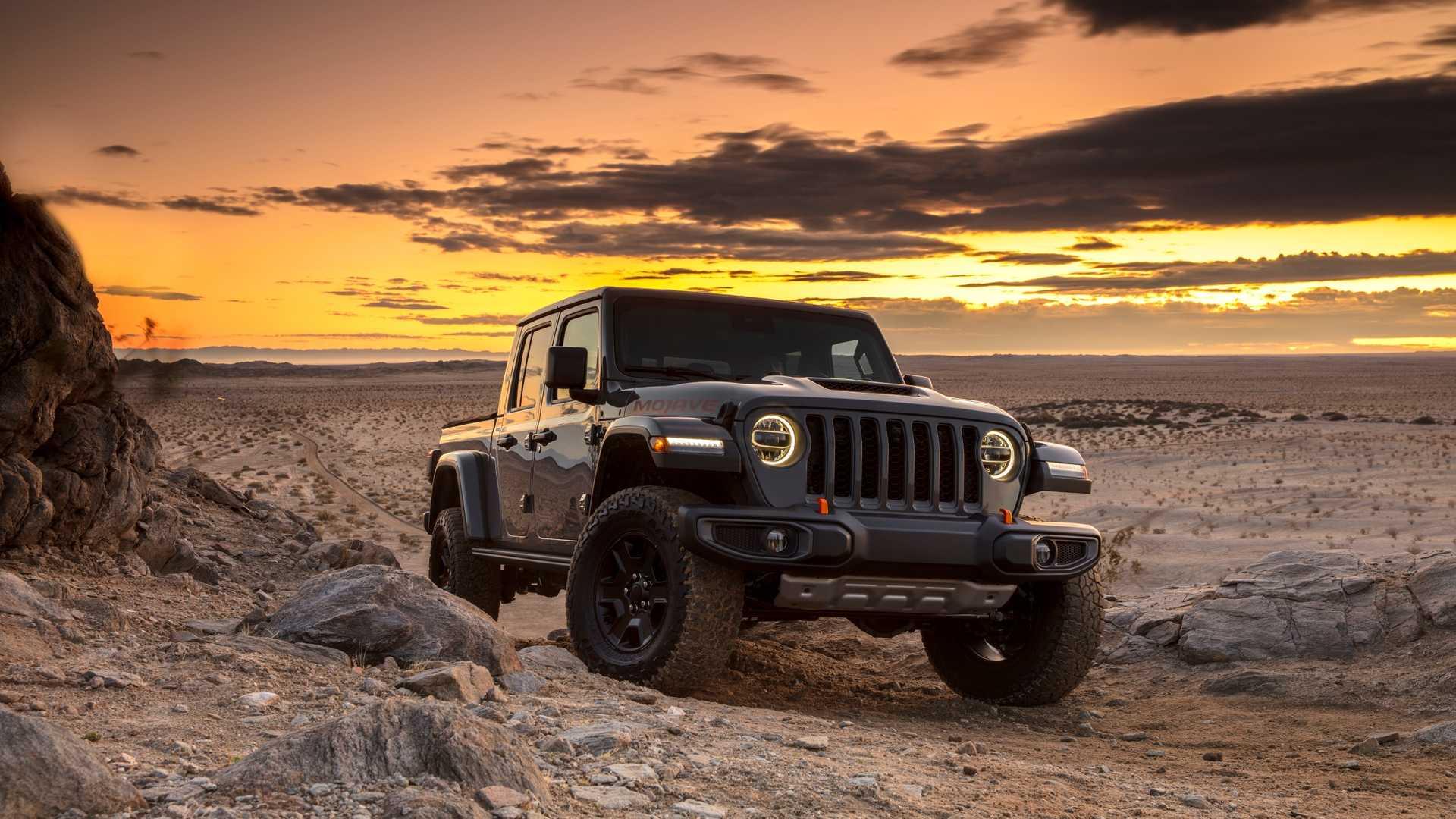 jeep-gladiator-mojave-1