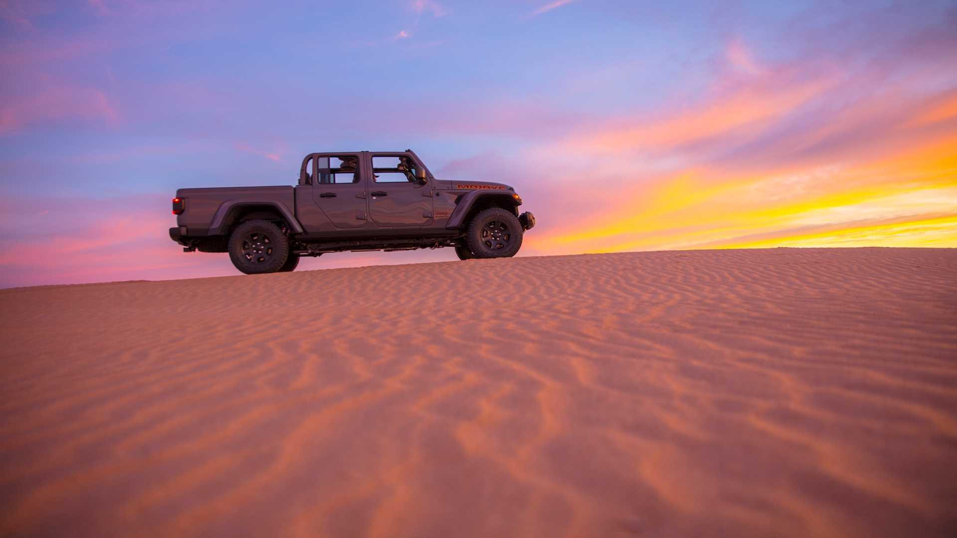 jeep-gladiator-mojave-14