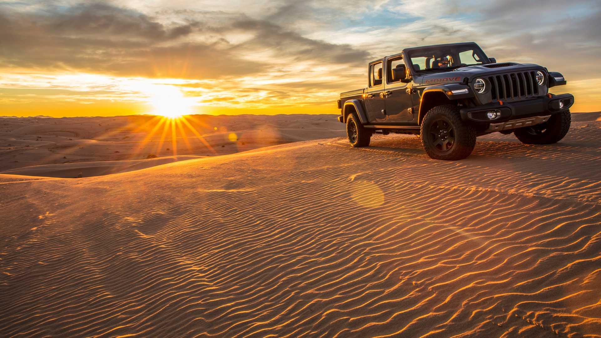 jeep-gladiator-mojave-15