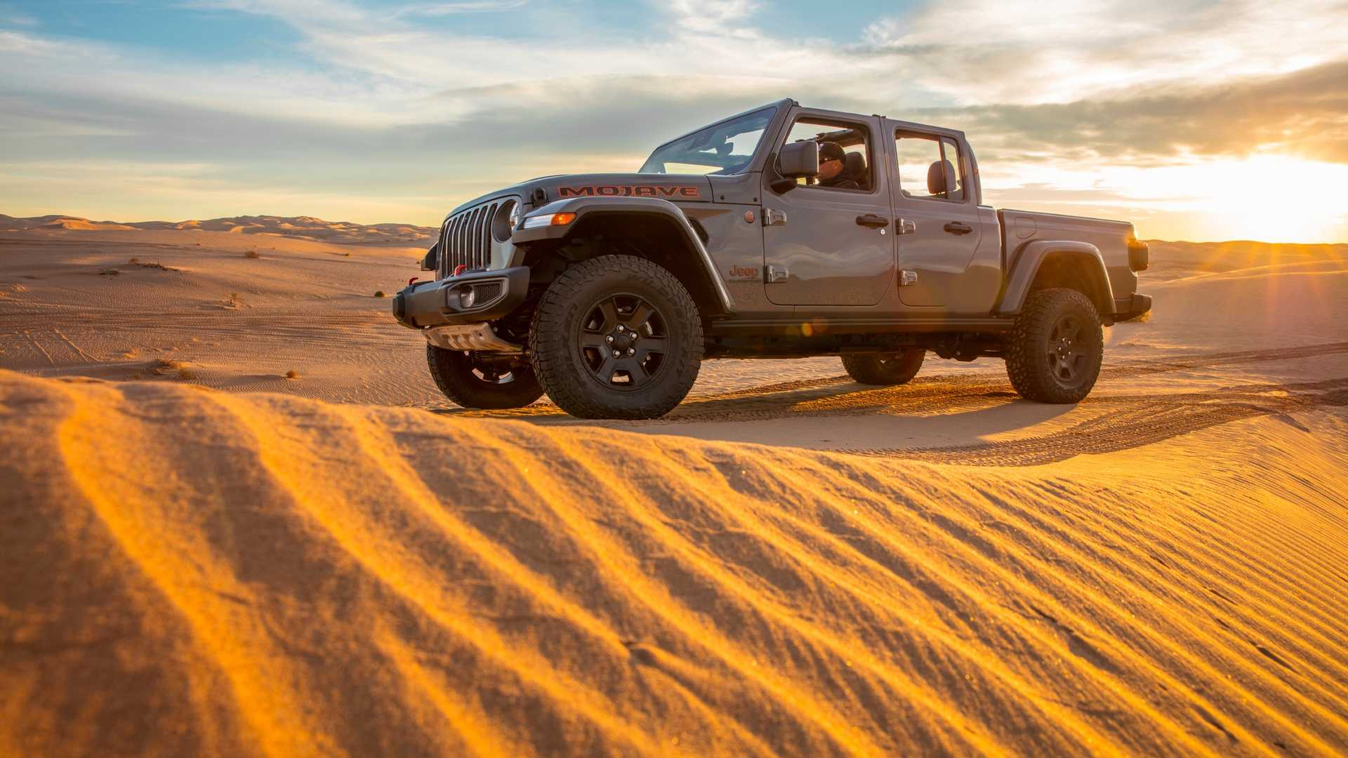 jeep-gladiator-mojave-16