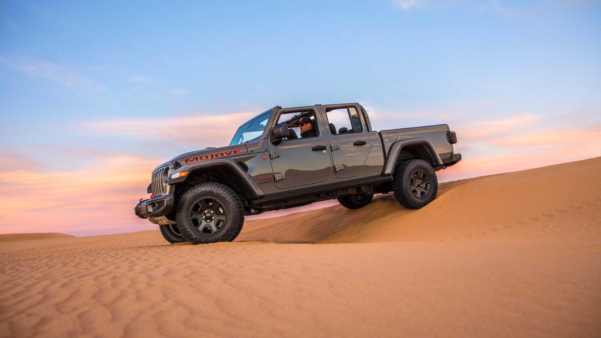 jeep-gladiator-mojave-19