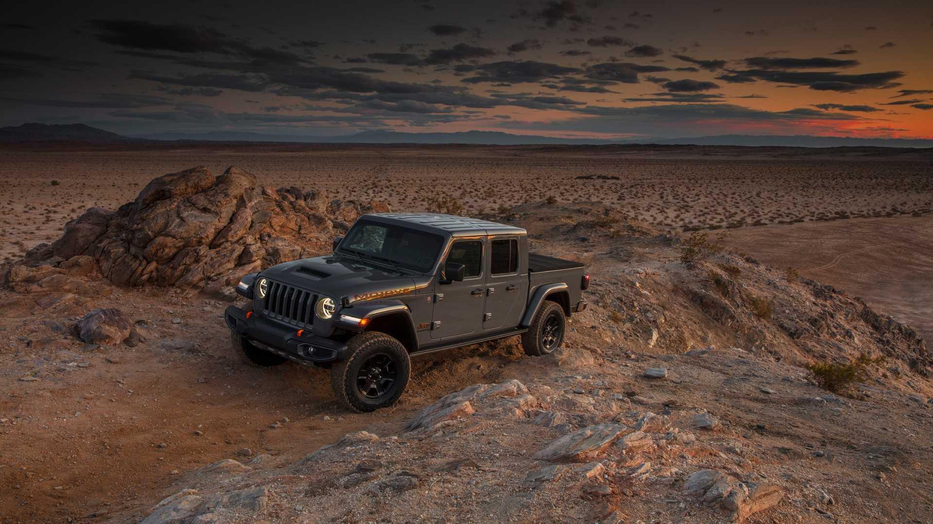 jeep-gladiator-mojave-2