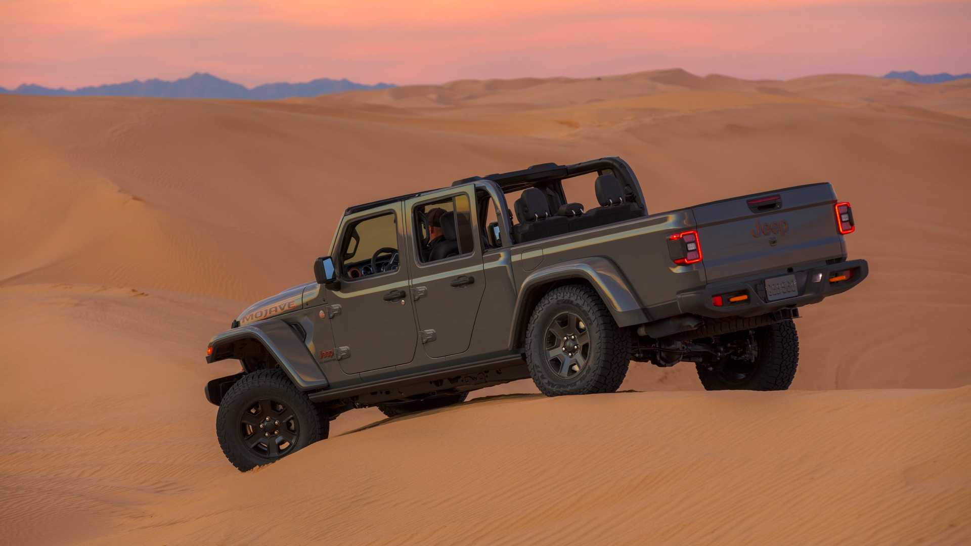 jeep-gladiator-mojave-20