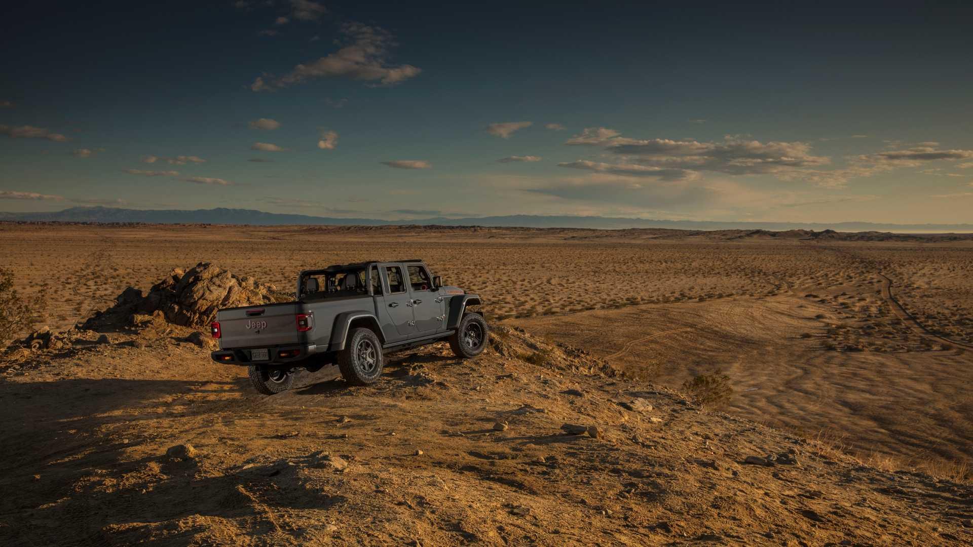 jeep-gladiator-mojave-21