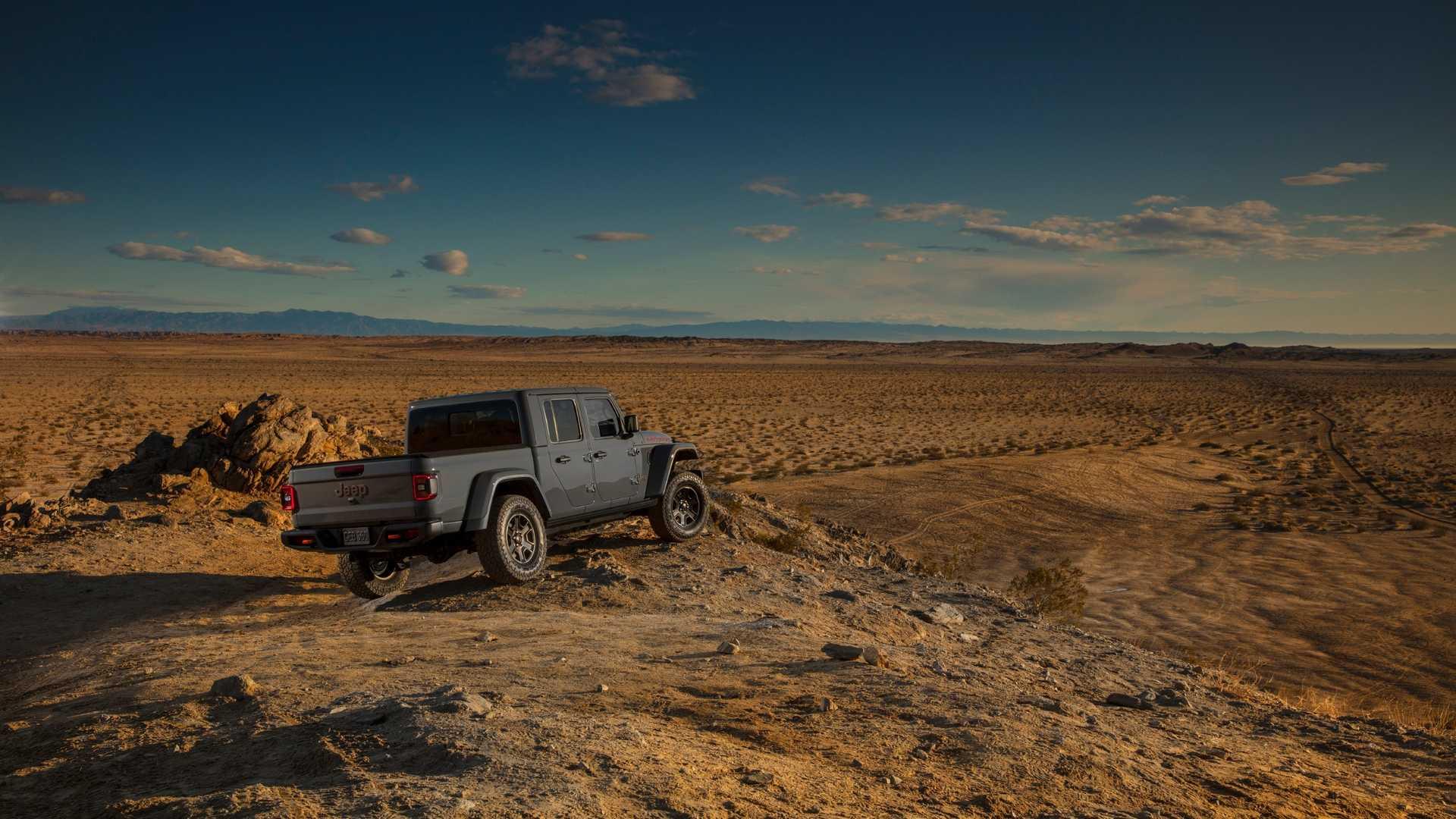 jeep-gladiator-mojave-22