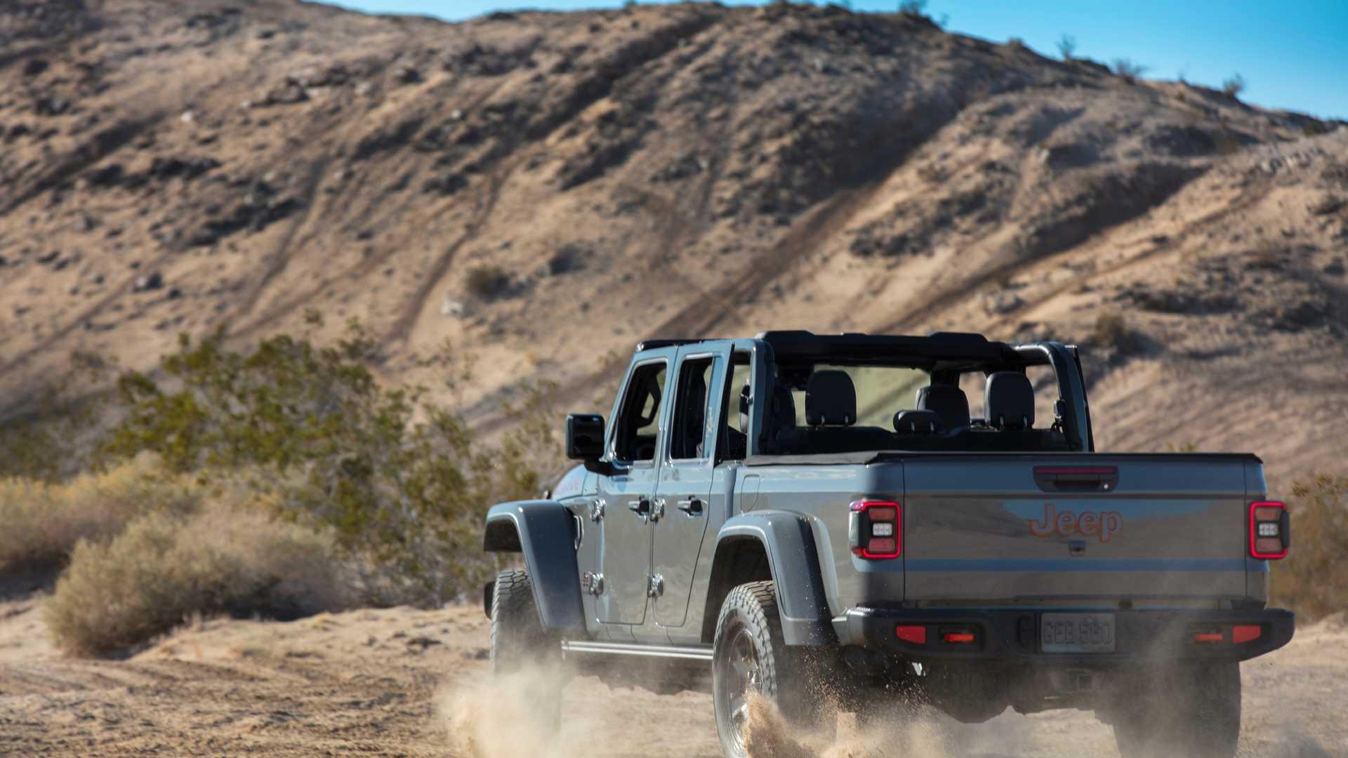jeep-gladiator-mojave-23