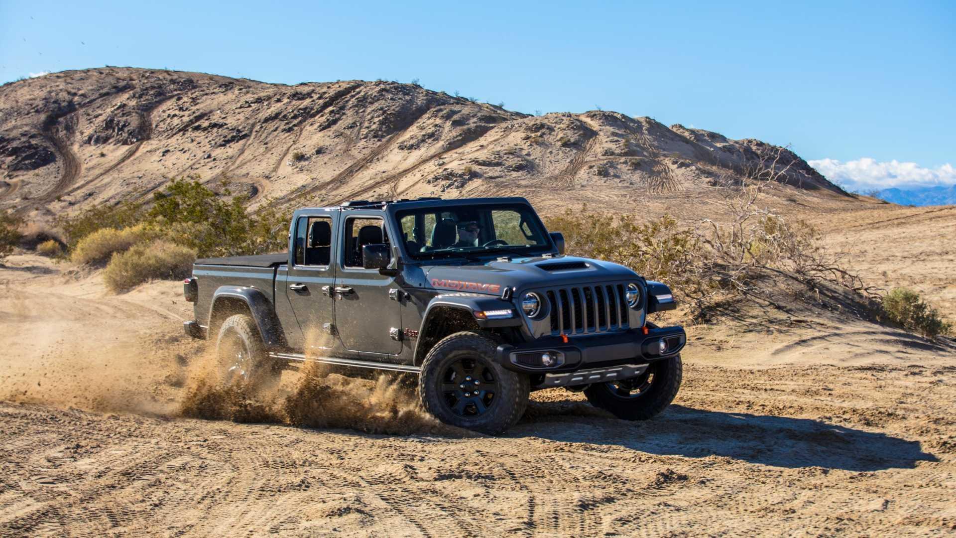 jeep-gladiator-mojave-24