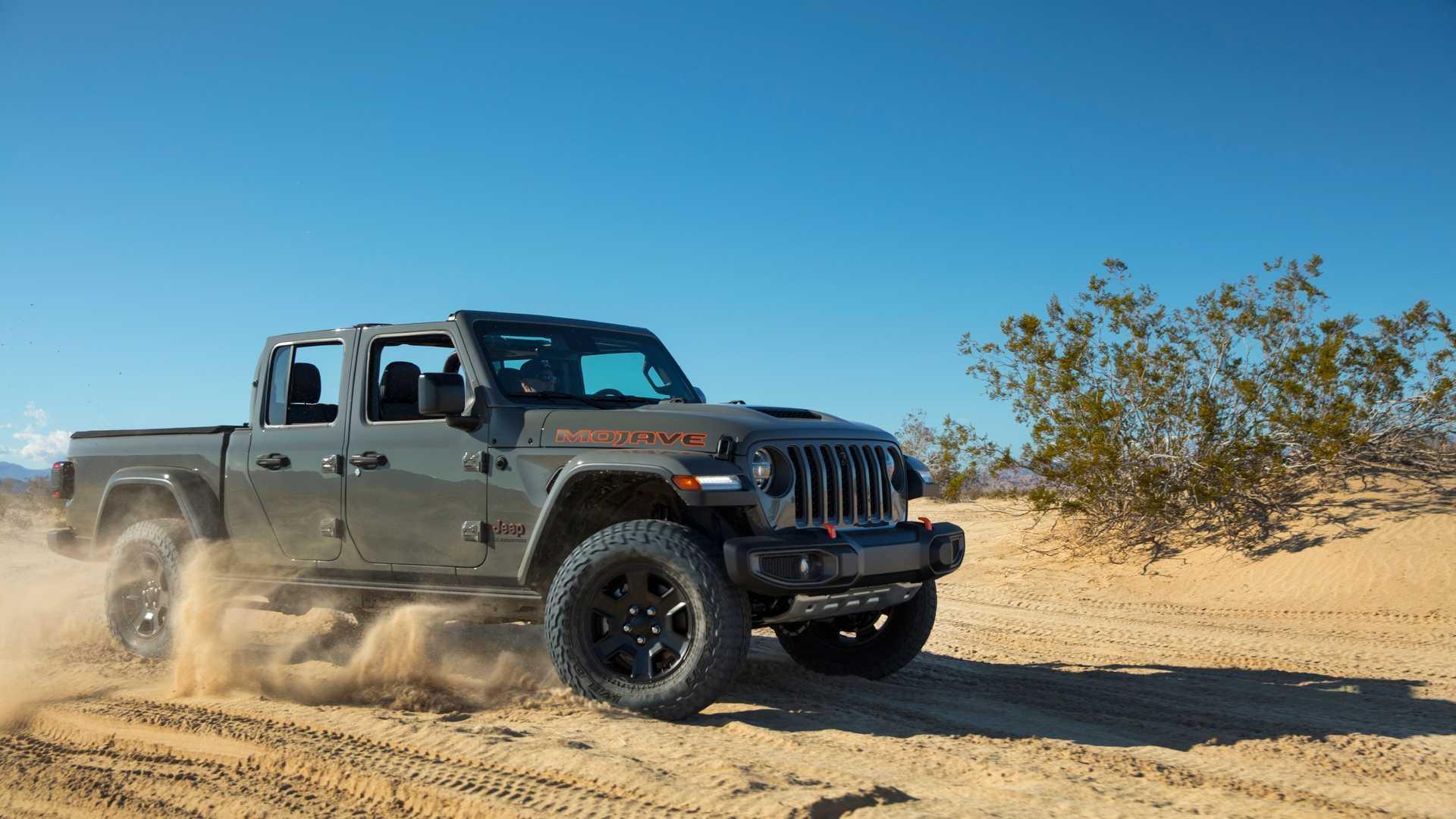 jeep-gladiator-mojave-25
