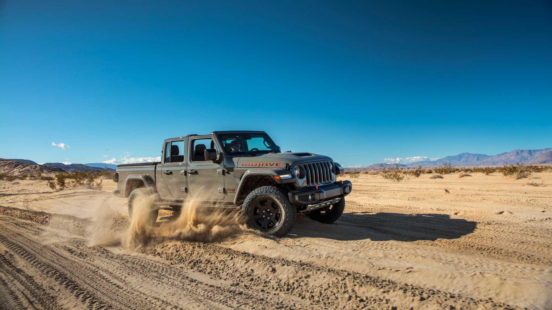 jeep-gladiator-mojave-26