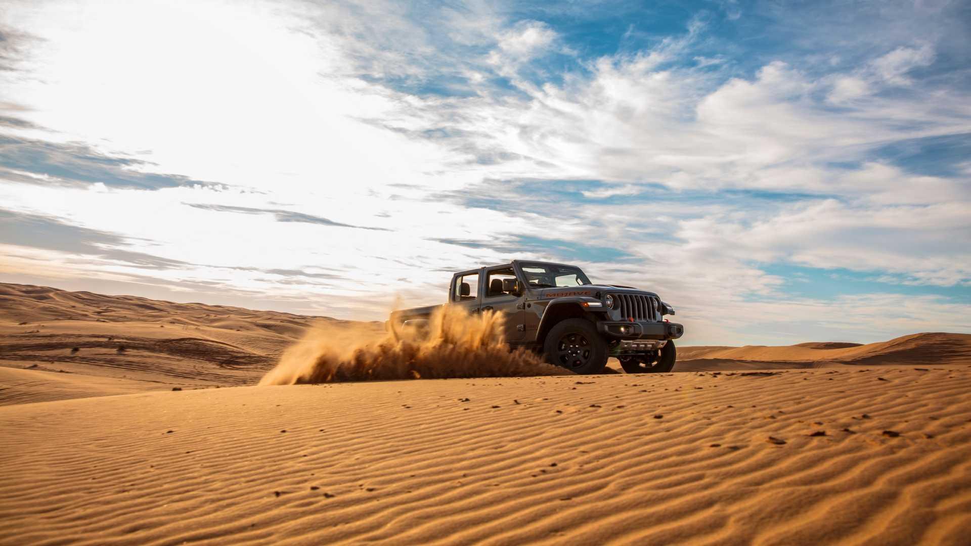 jeep-gladiator-mojave-27