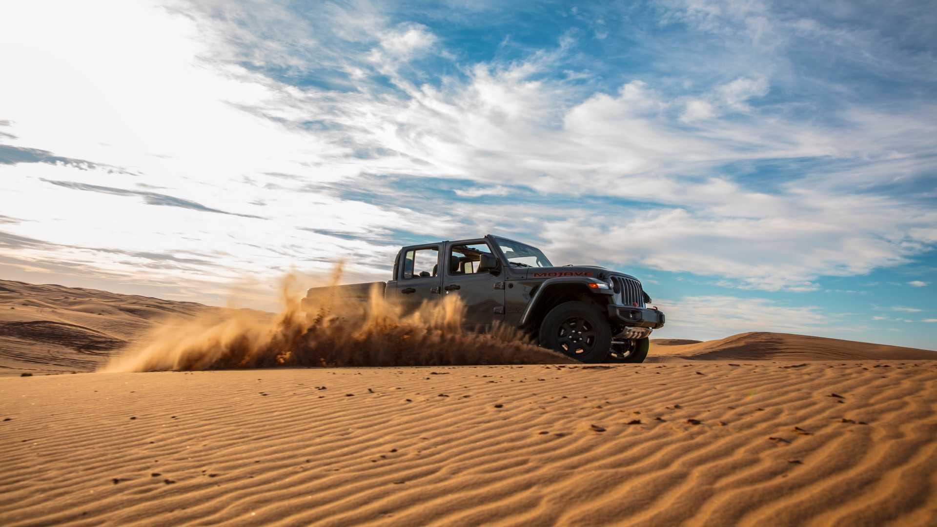 jeep-gladiator-mojave-28