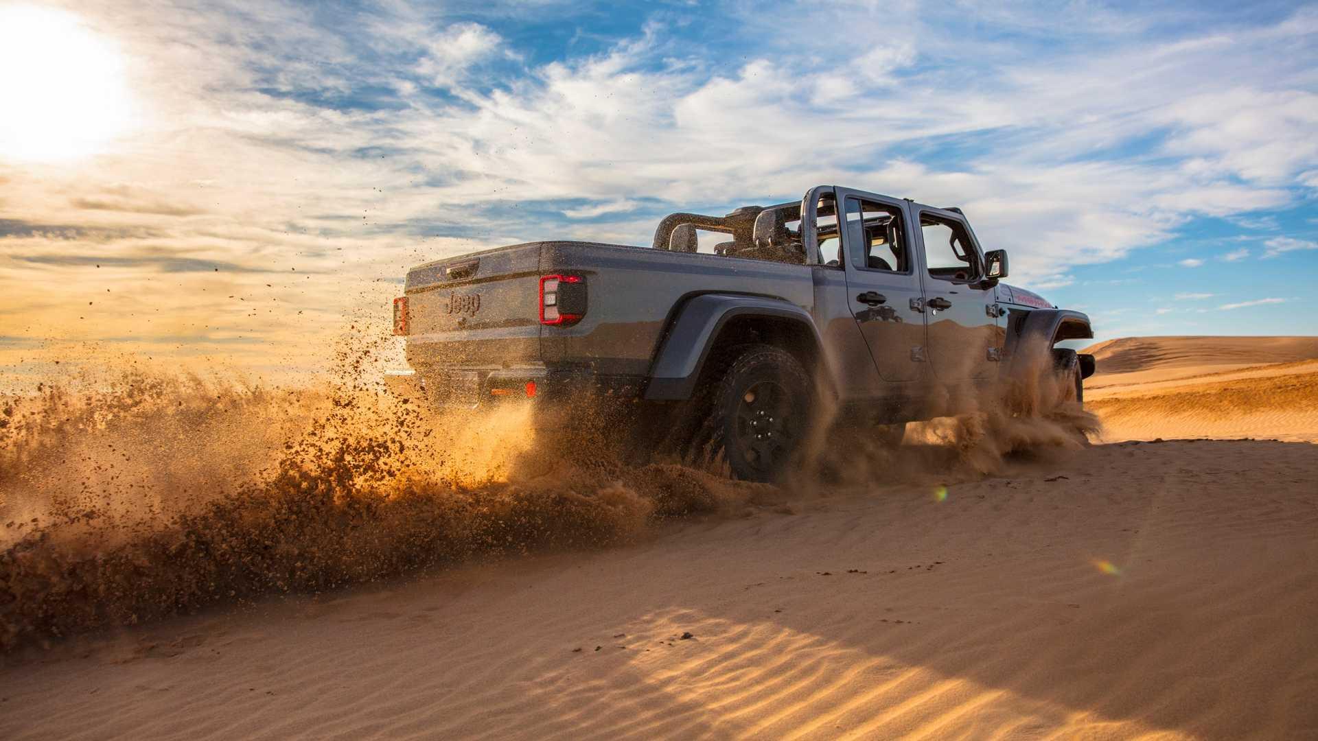 jeep-gladiator-mojave-29