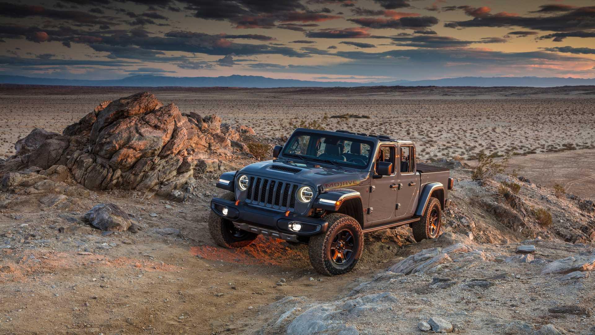 jeep-gladiator-mojave-3