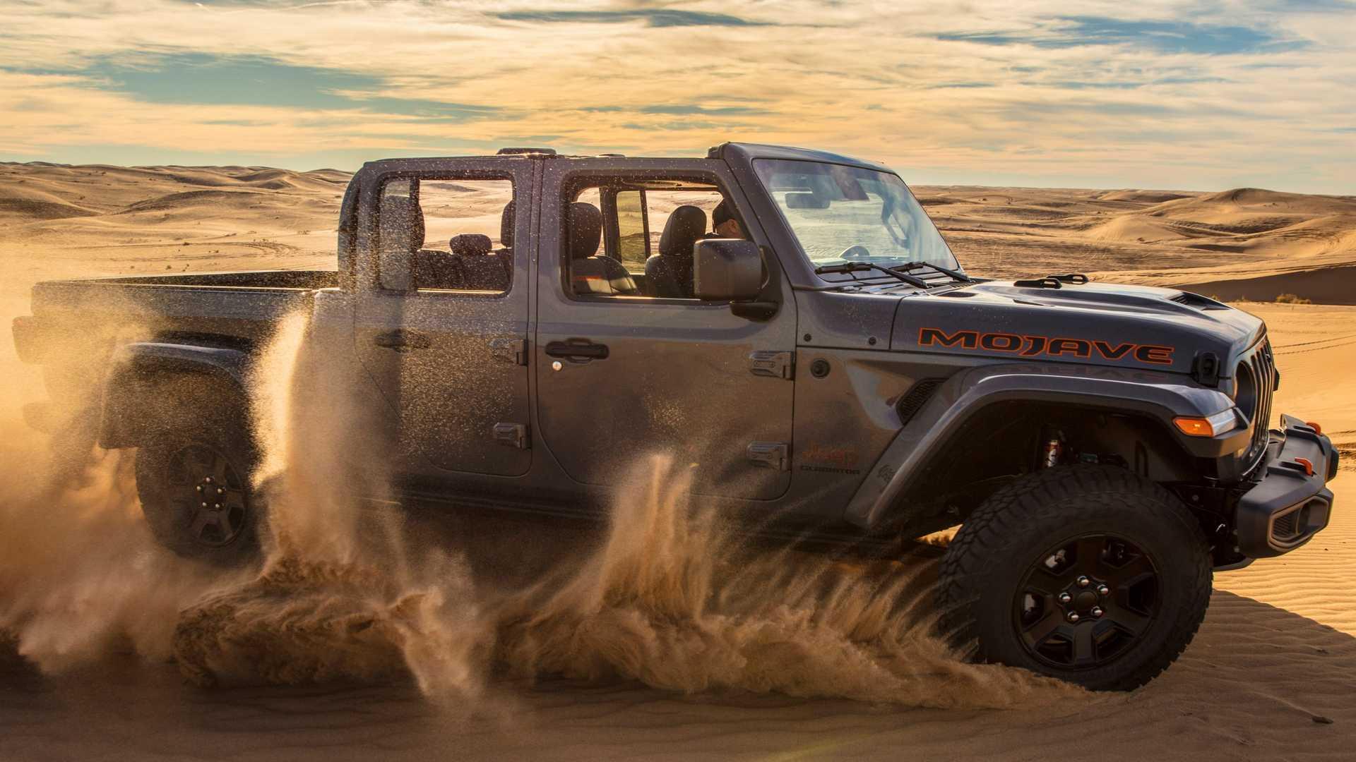 jeep-gladiator-mojave-30