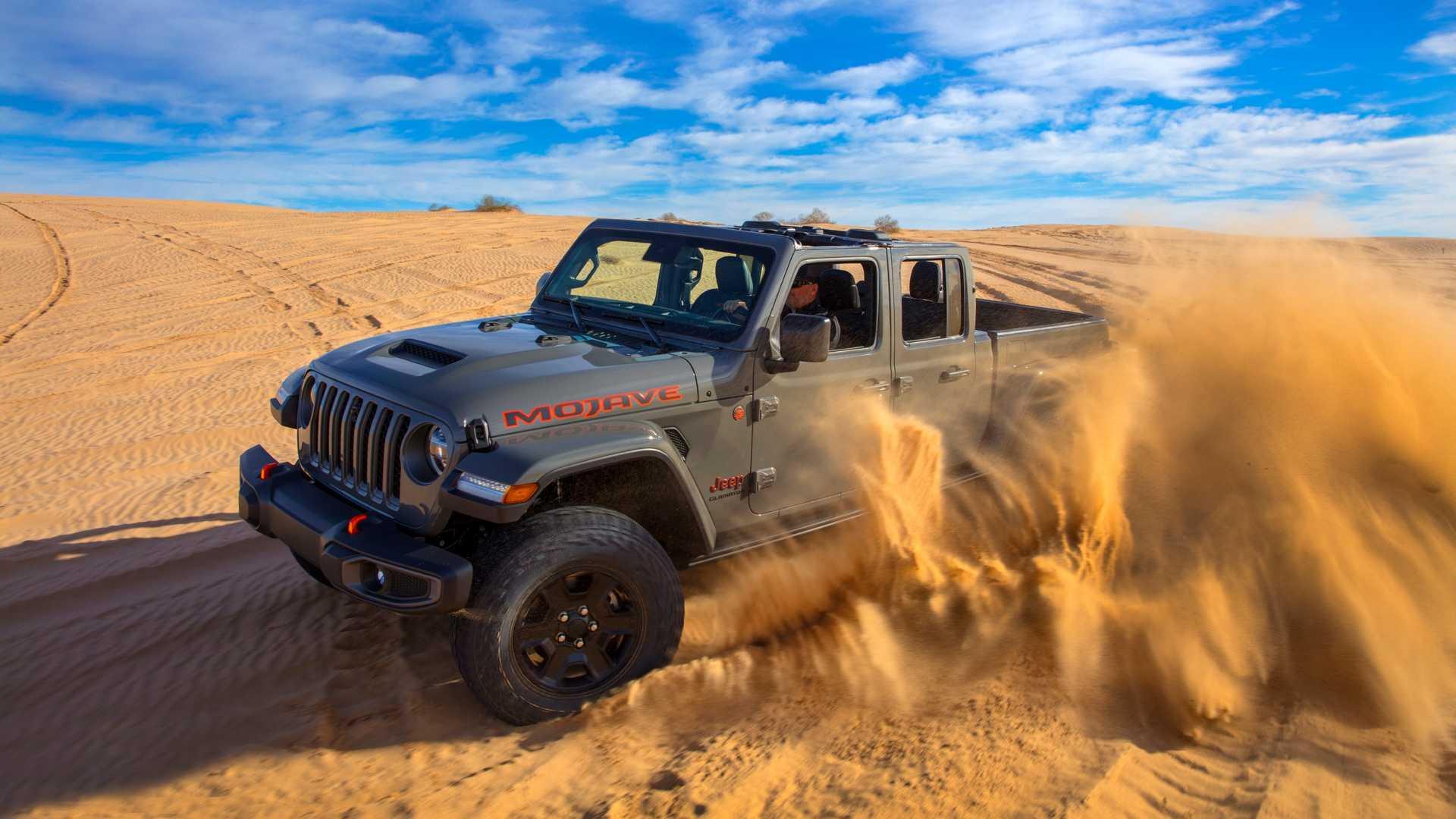 jeep-gladiator-mojave-32