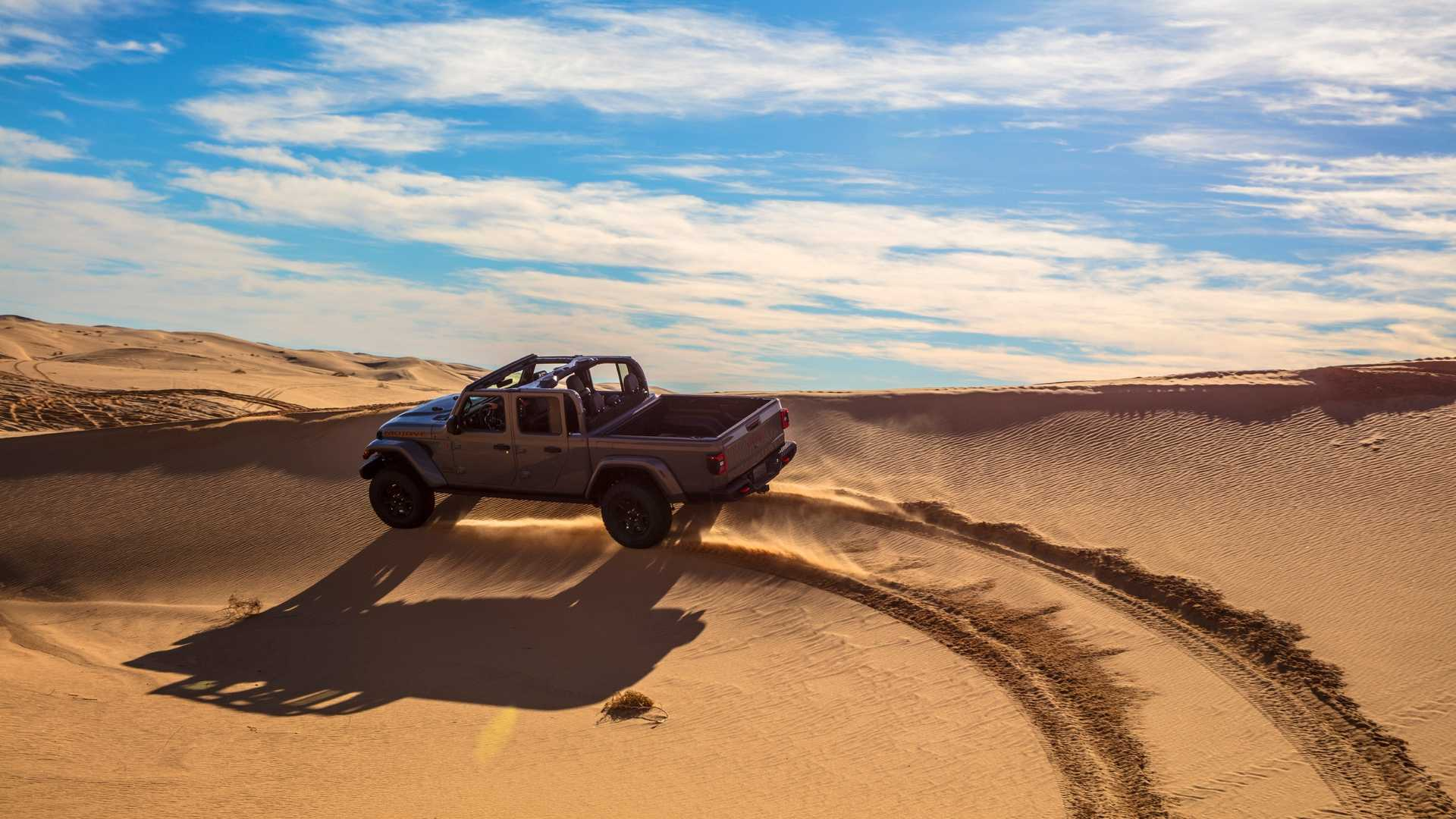 jeep-gladiator-mojave-33