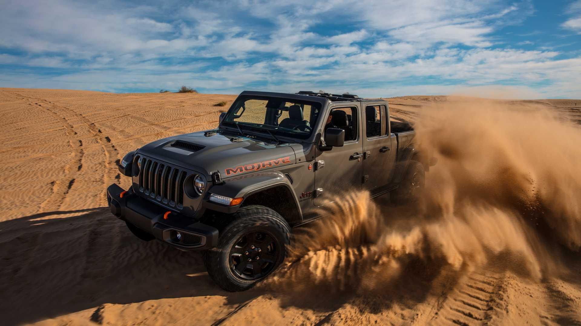jeep-gladiator-mojave-34