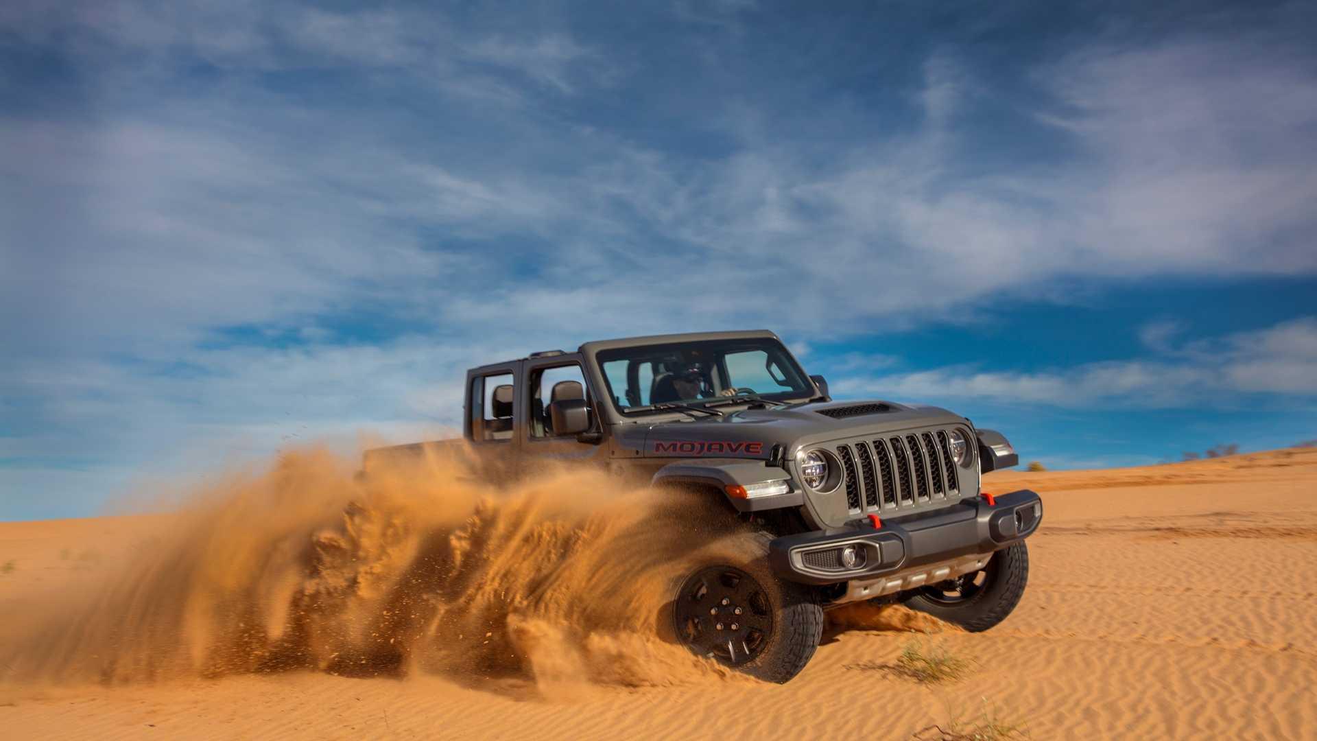 jeep-gladiator-mojave-35