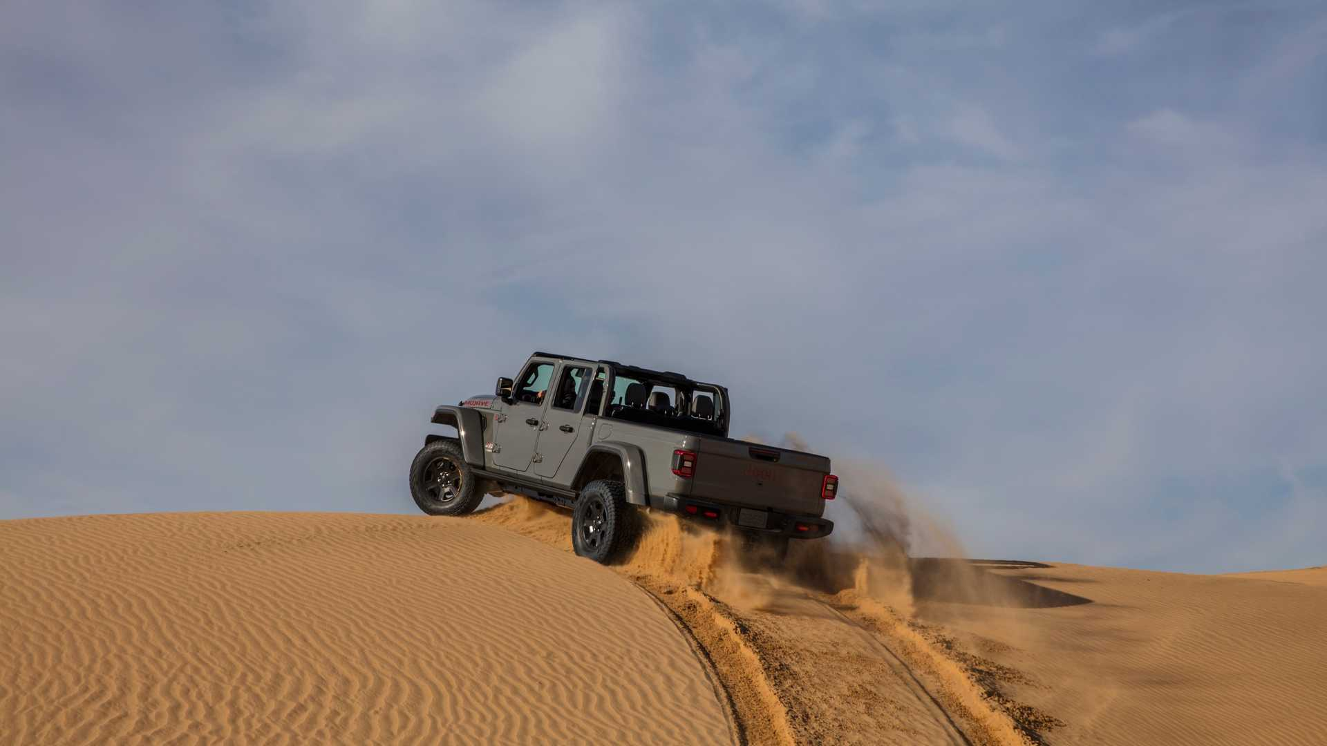jeep-gladiator-mojave-36