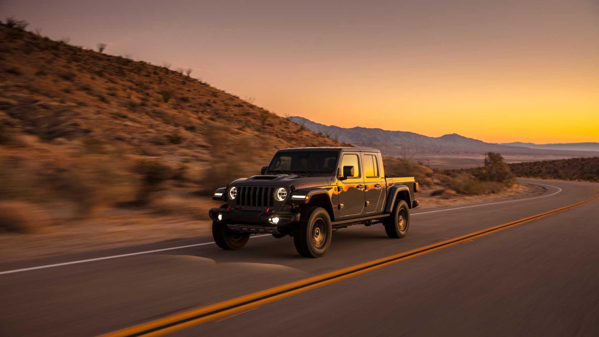 jeep-gladiator-mojave-37