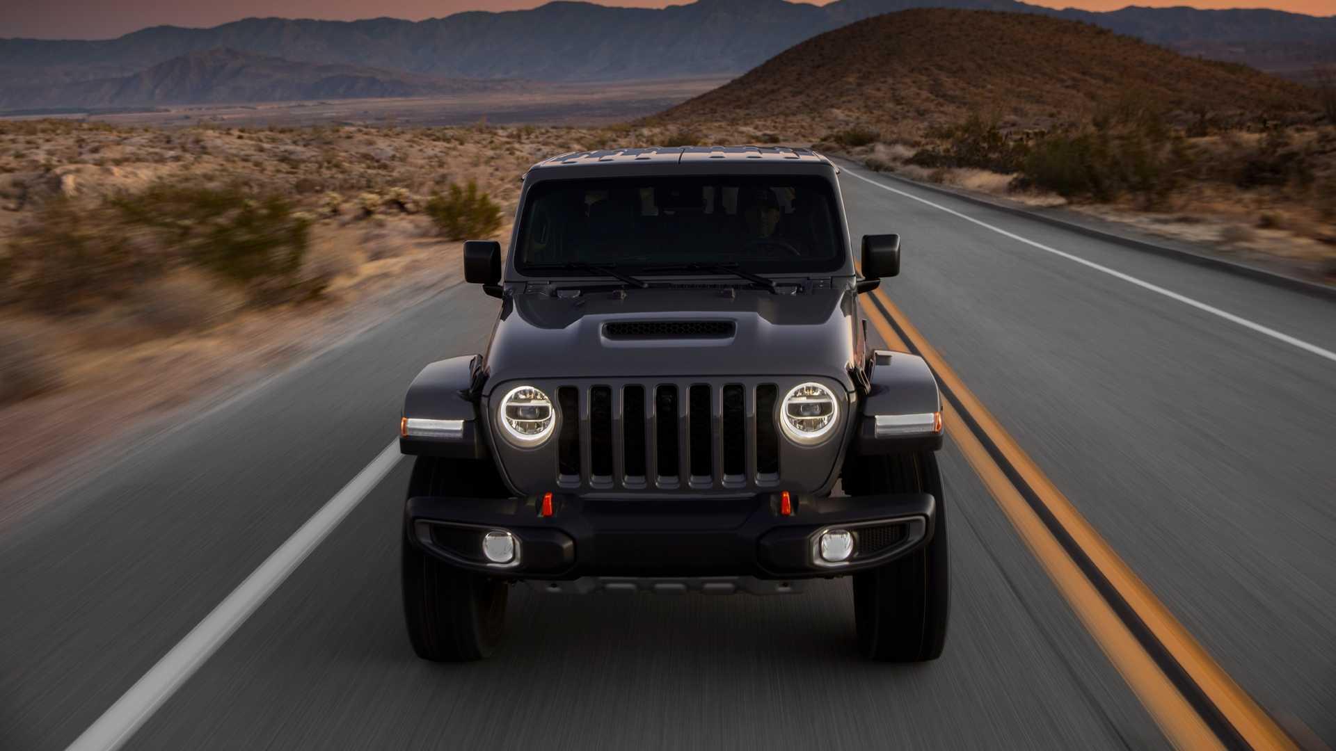 jeep-gladiator-mojave-38