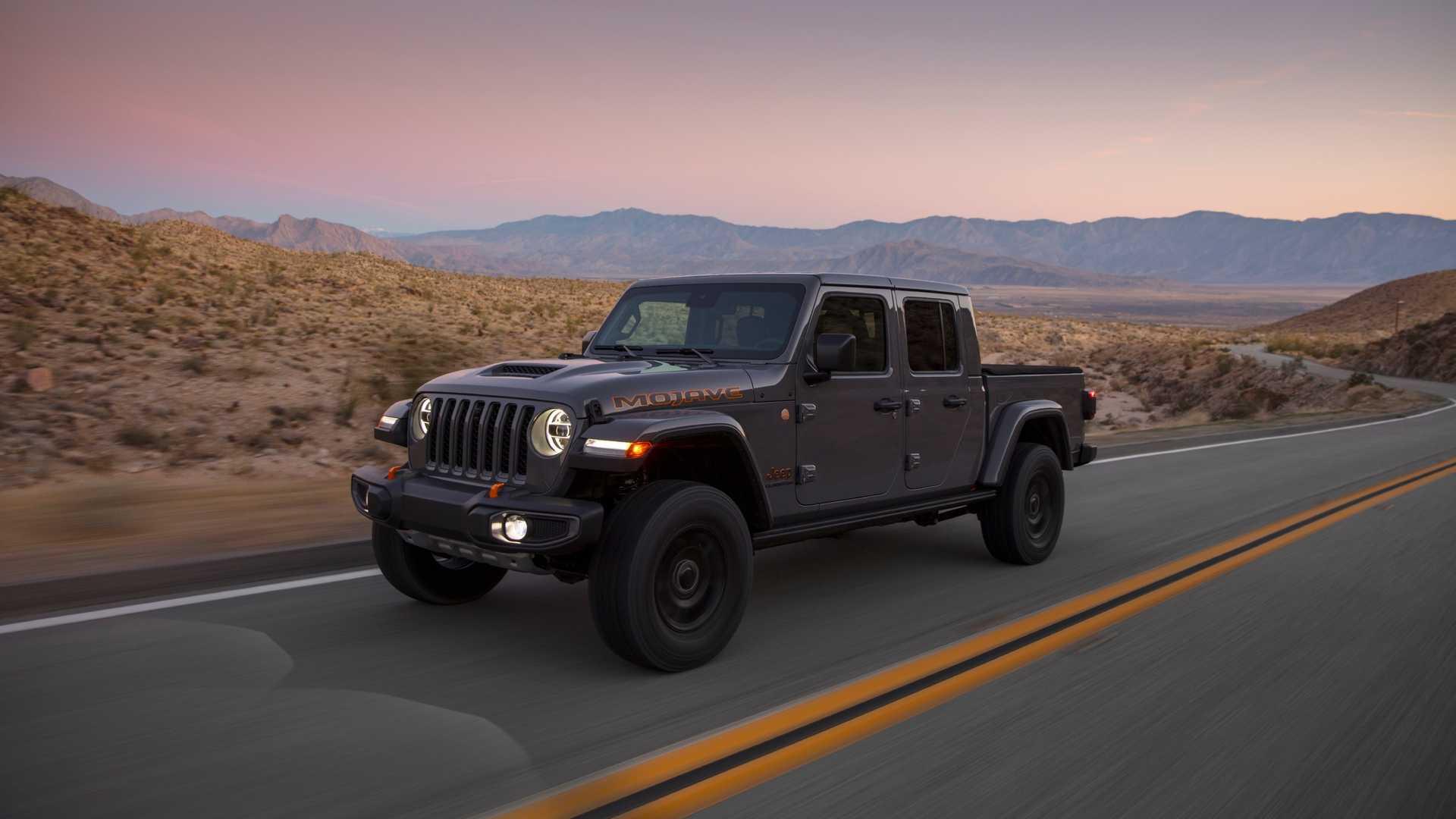 jeep-gladiator-mojave-39