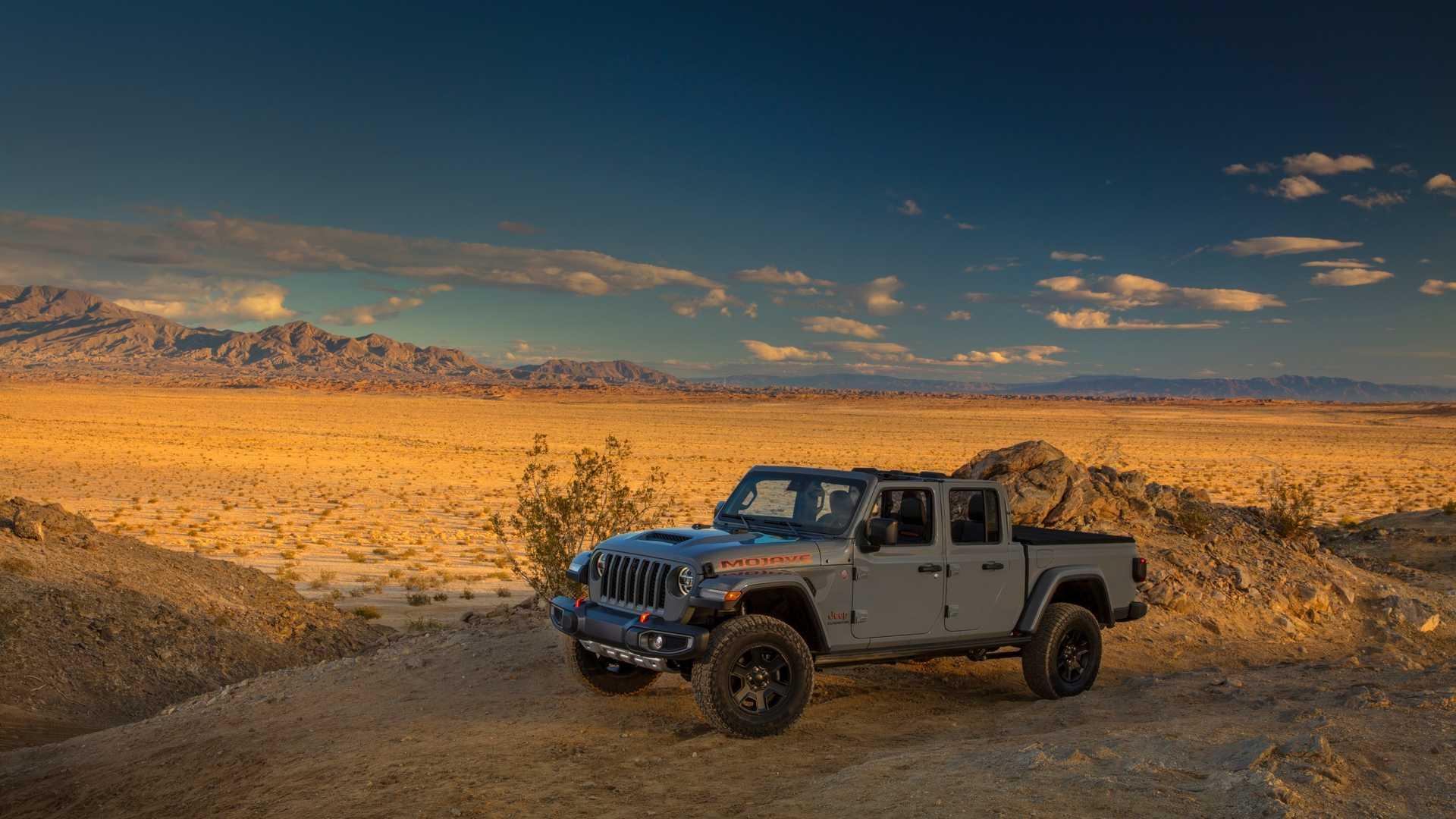 jeep-gladiator-mojave-4