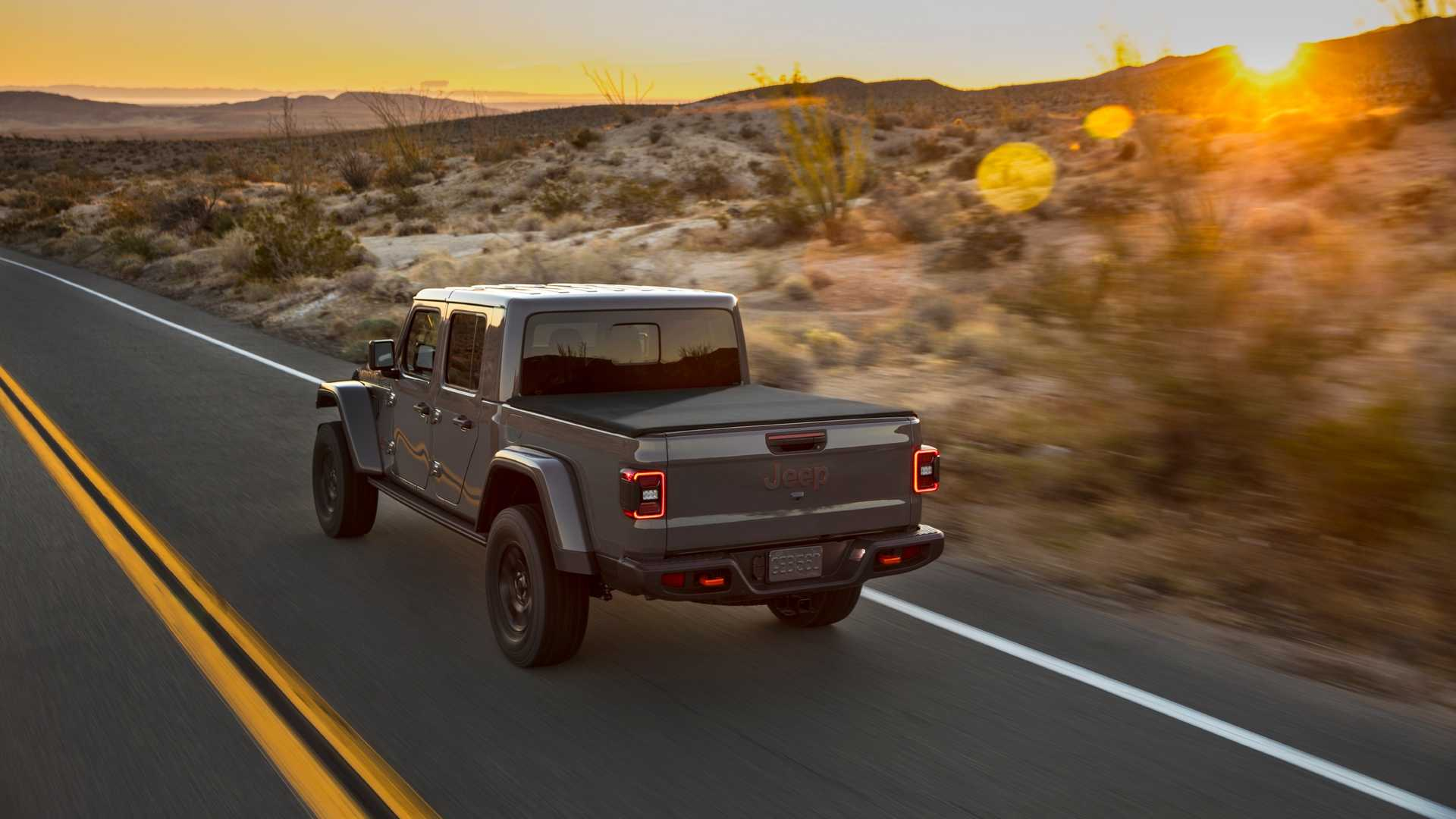 jeep-gladiator-mojave-40