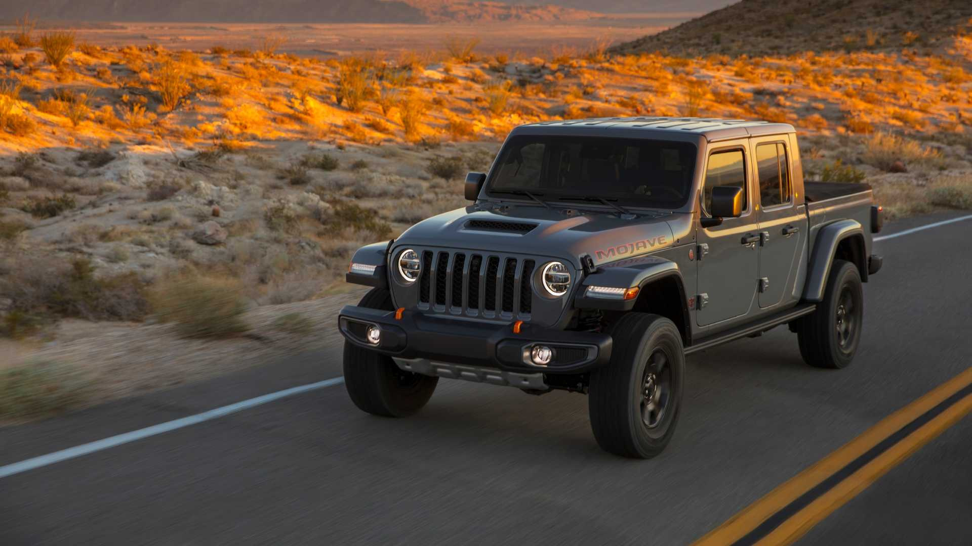 jeep-gladiator-mojave-41