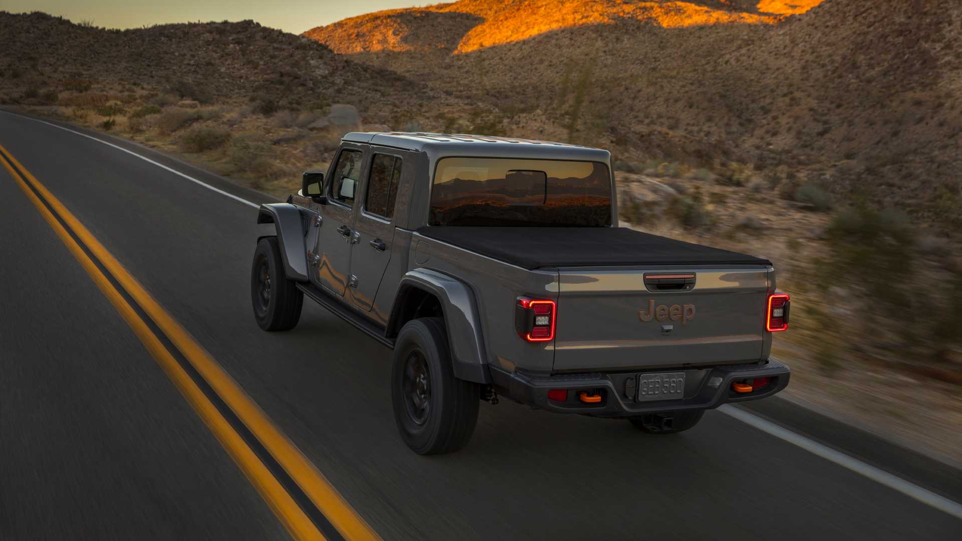 jeep-gladiator-mojave-42