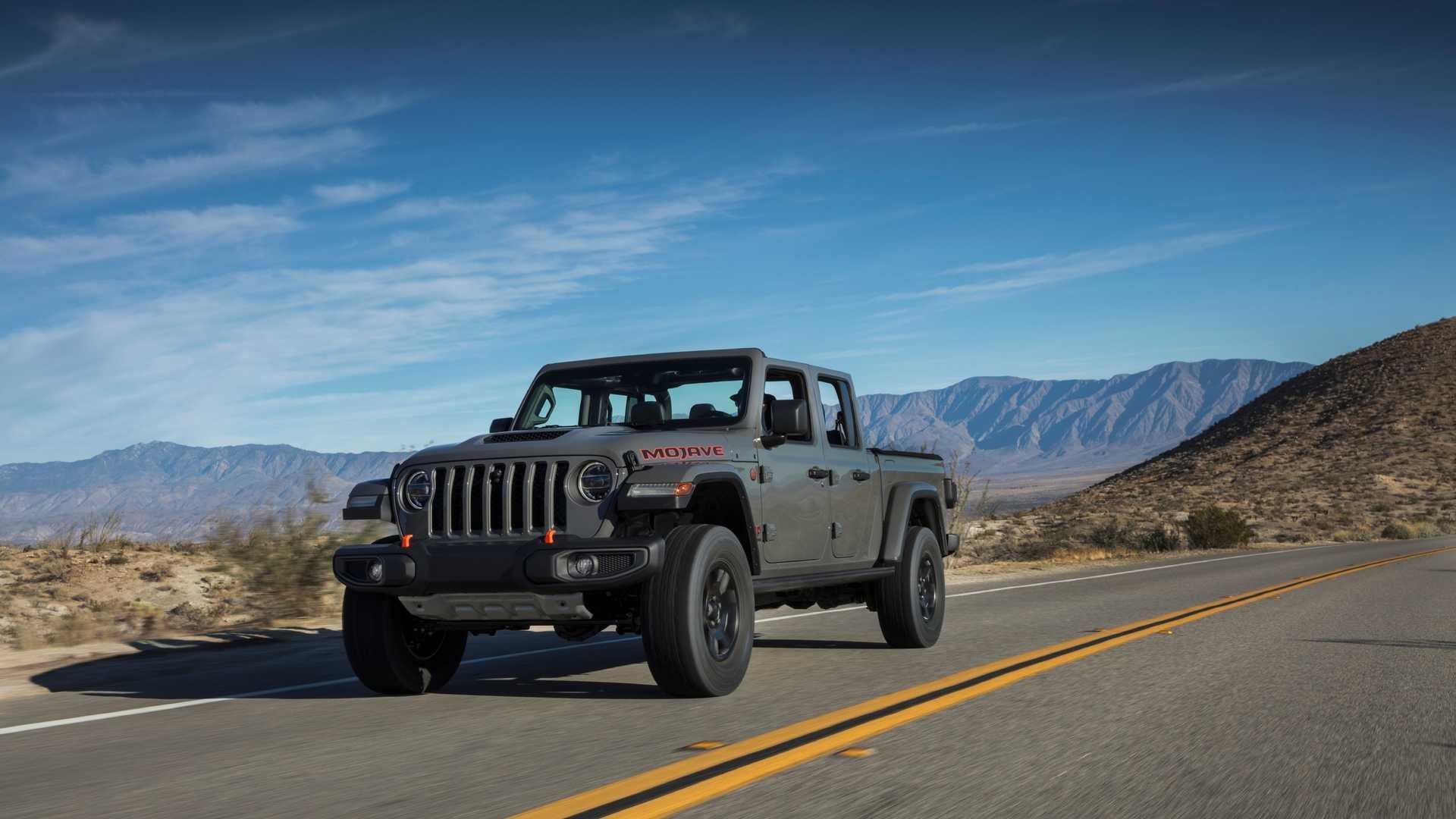 jeep-gladiator-mojave-43