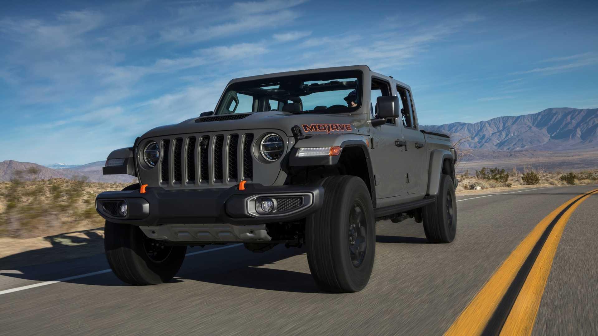 jeep-gladiator-mojave-44
