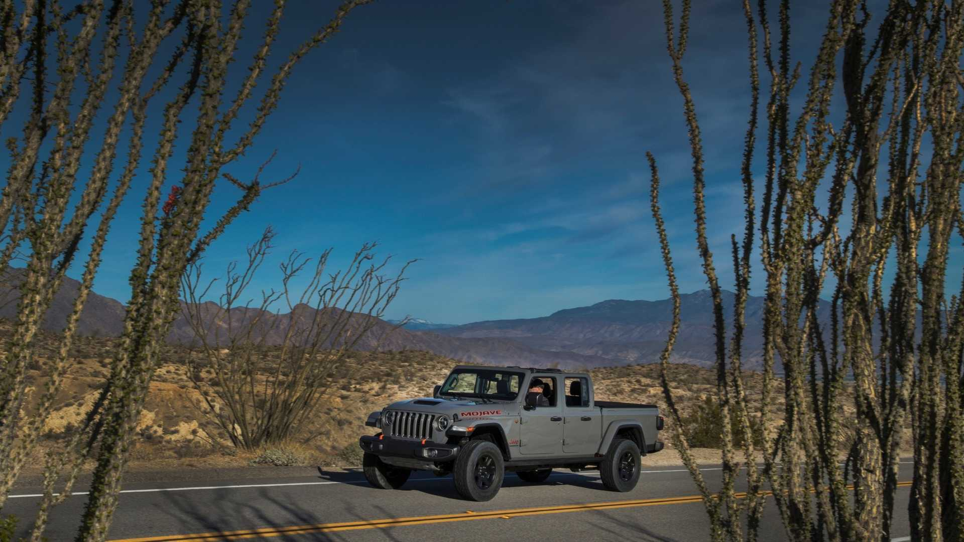 jeep-gladiator-mojave-45