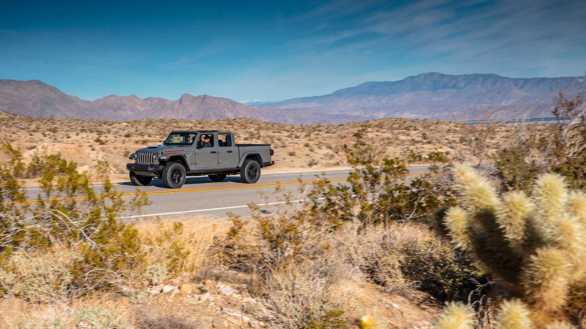 jeep-gladiator-mojave-46
