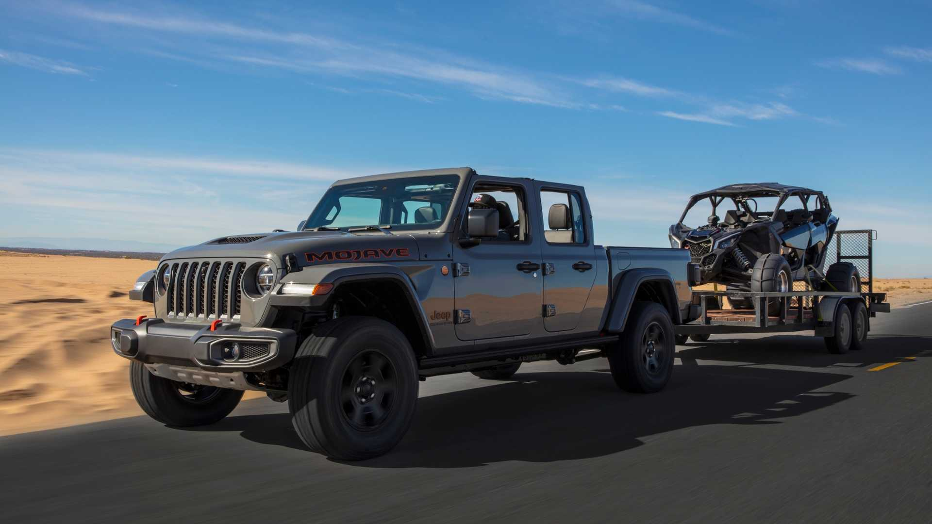 jeep-gladiator-mojave-49