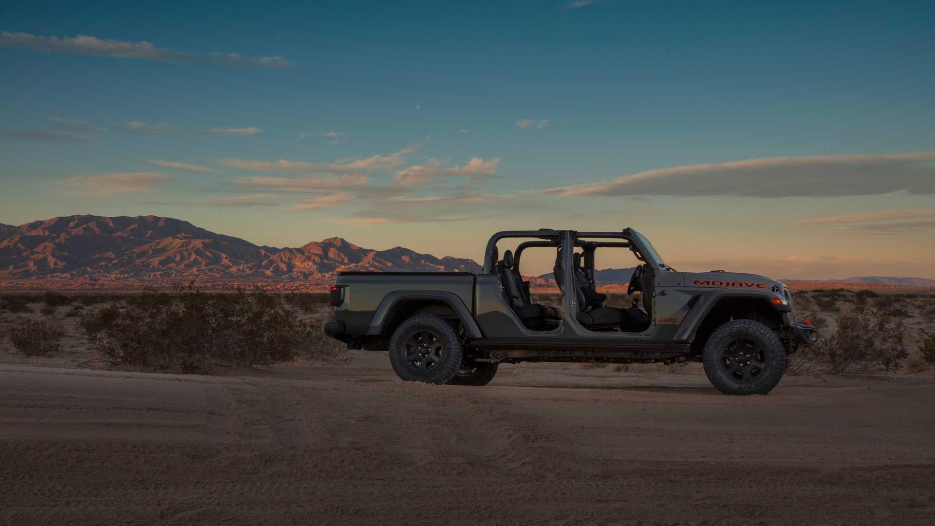 jeep-gladiator-mojave-5