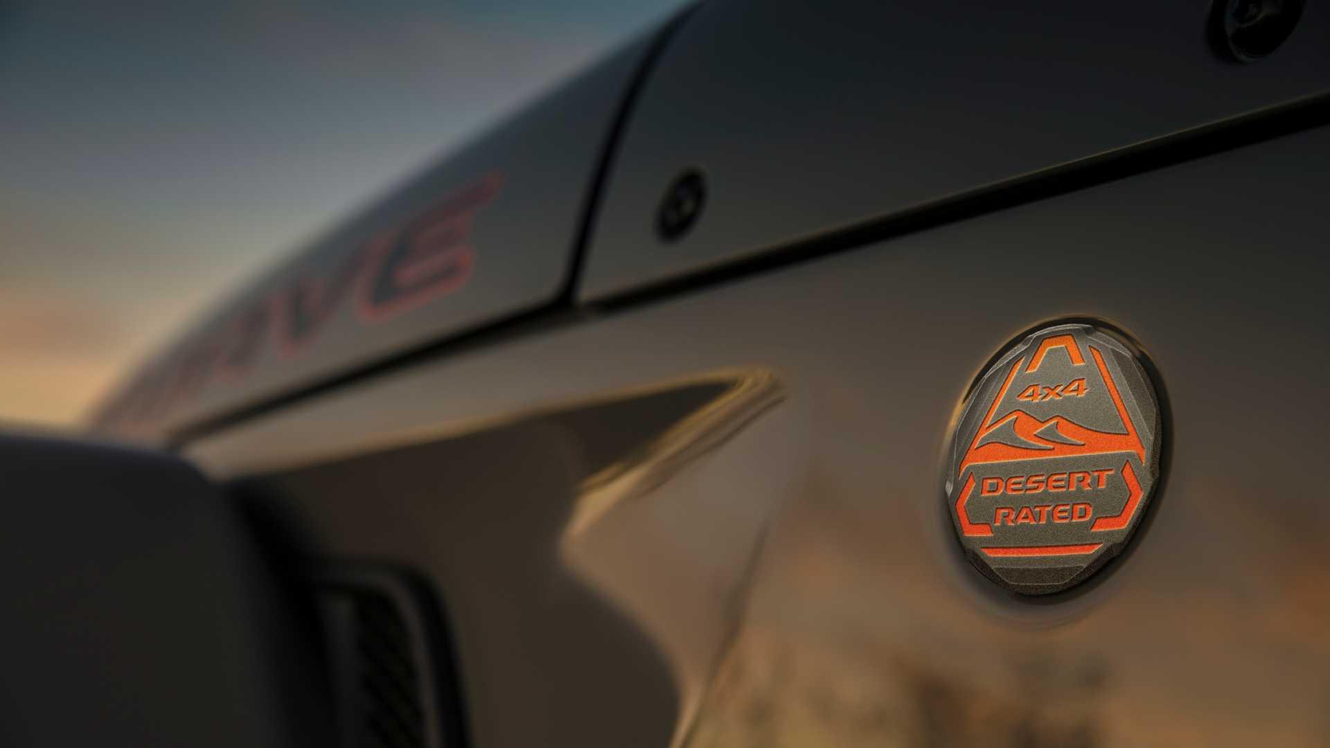 jeep-gladiator-mojave-50