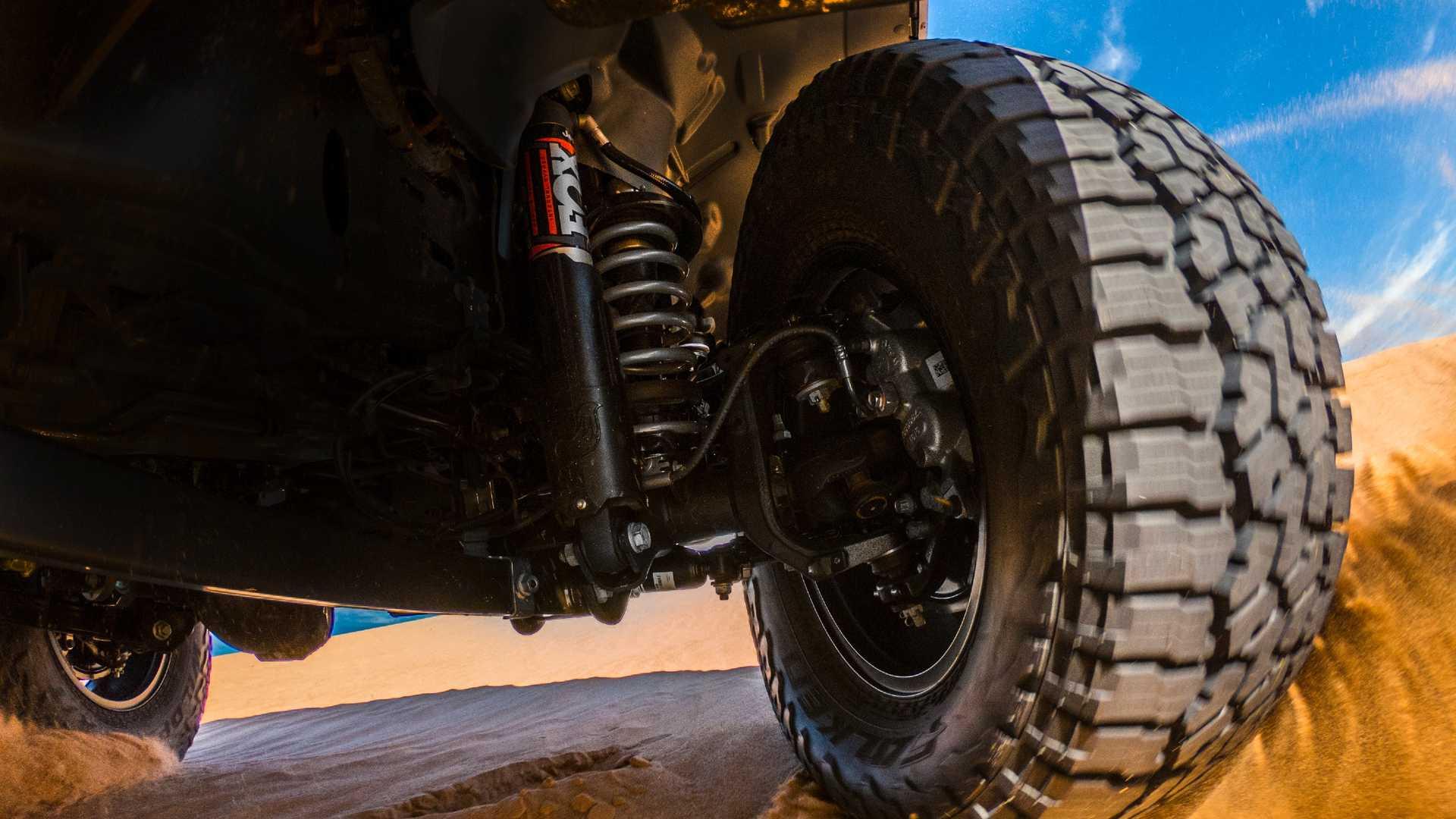 jeep-gladiator-mojave-51