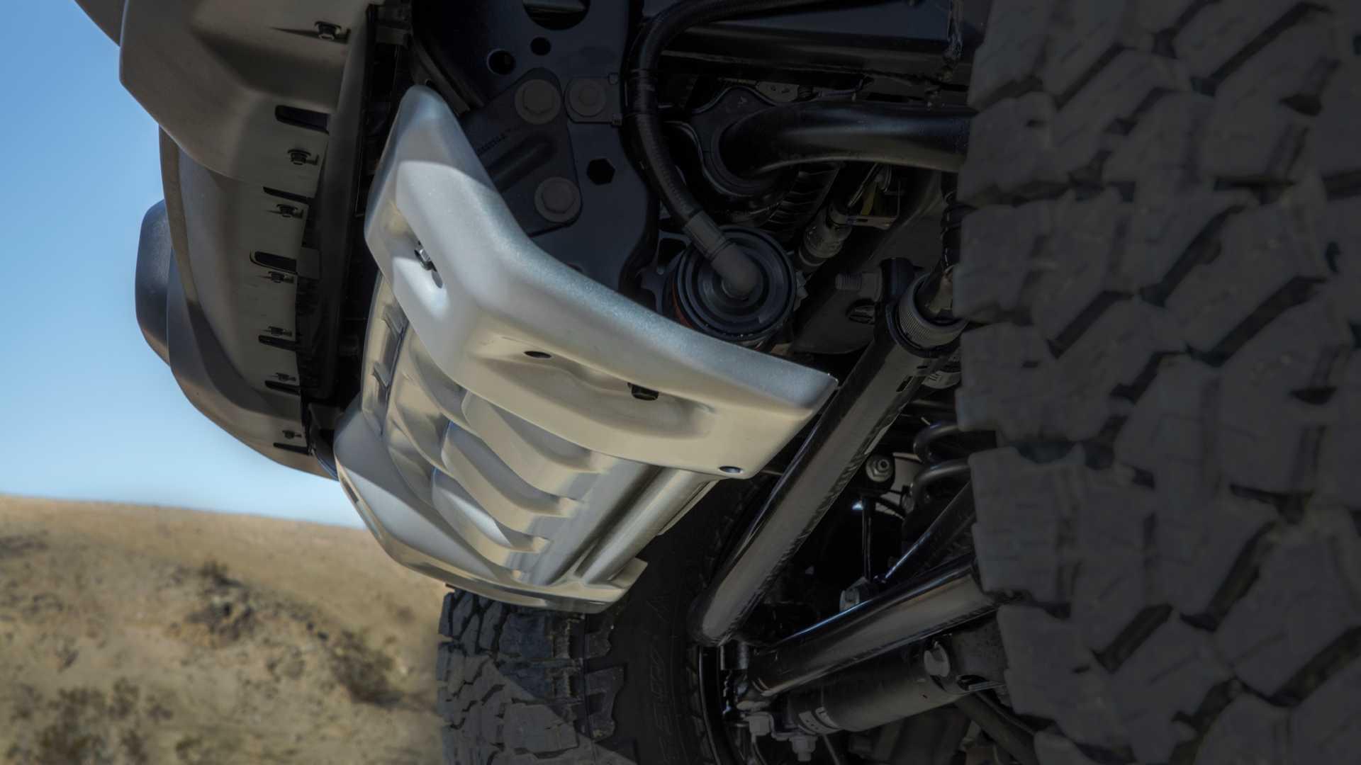 jeep-gladiator-mojave-57