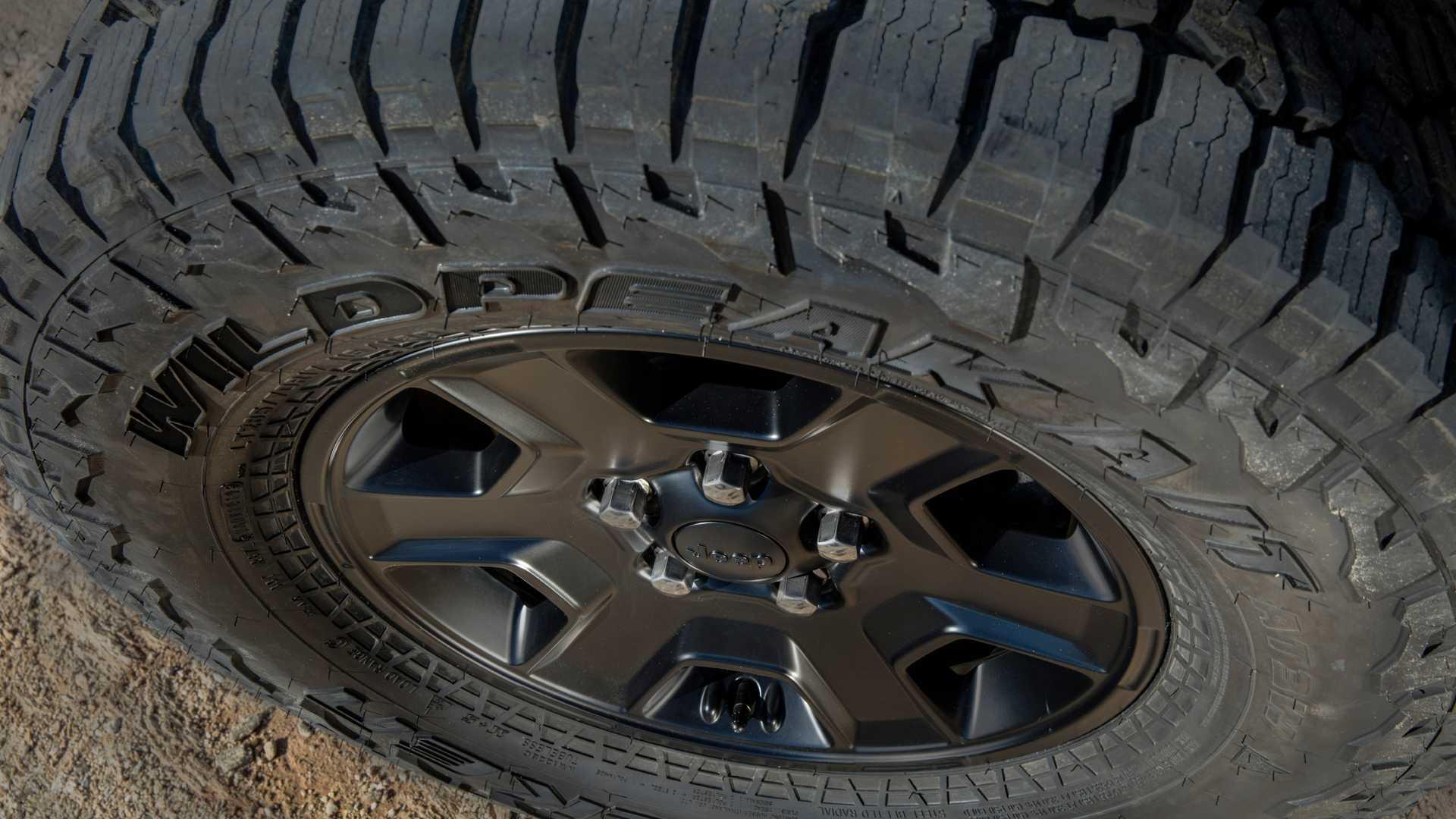 jeep-gladiator-mojave-58