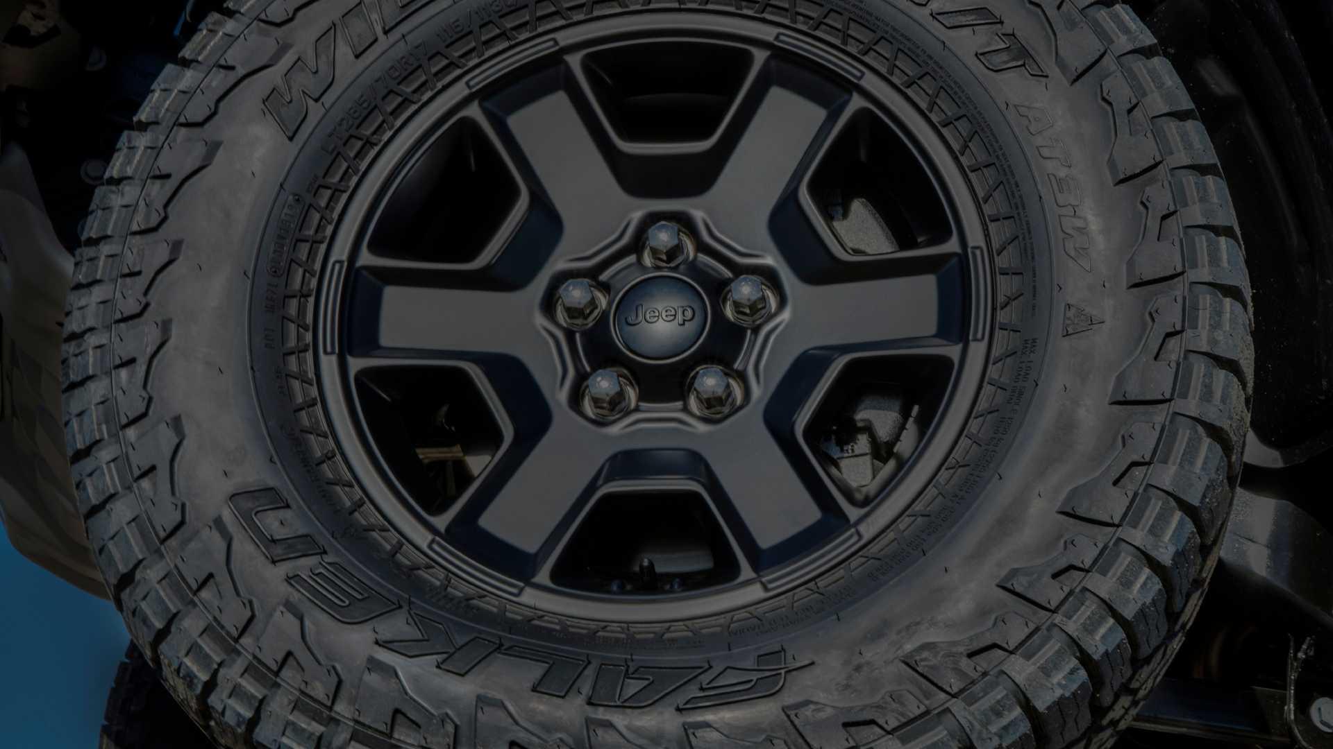 jeep-gladiator-mojave-59