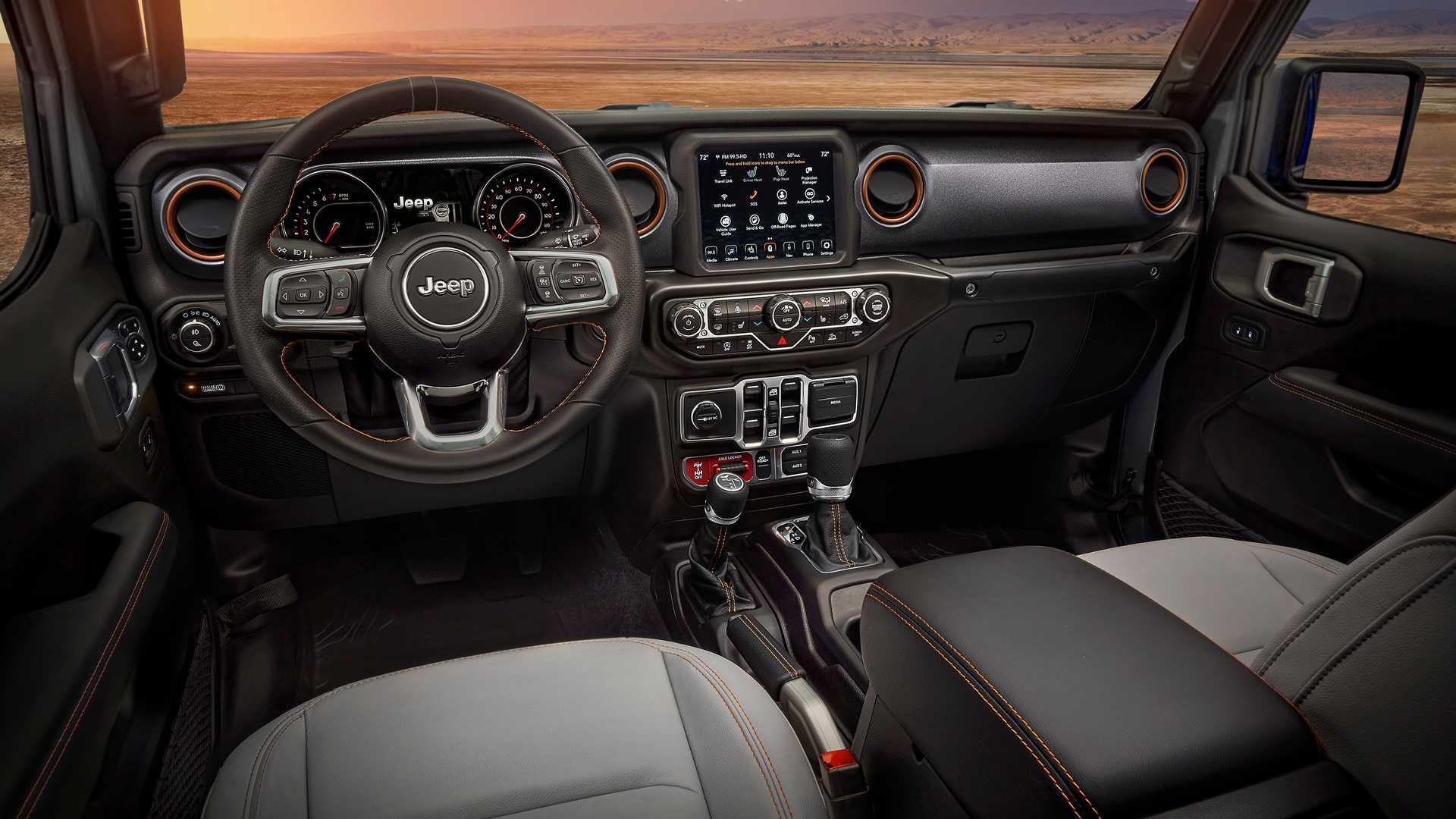 jeep-gladiator-mojave-60