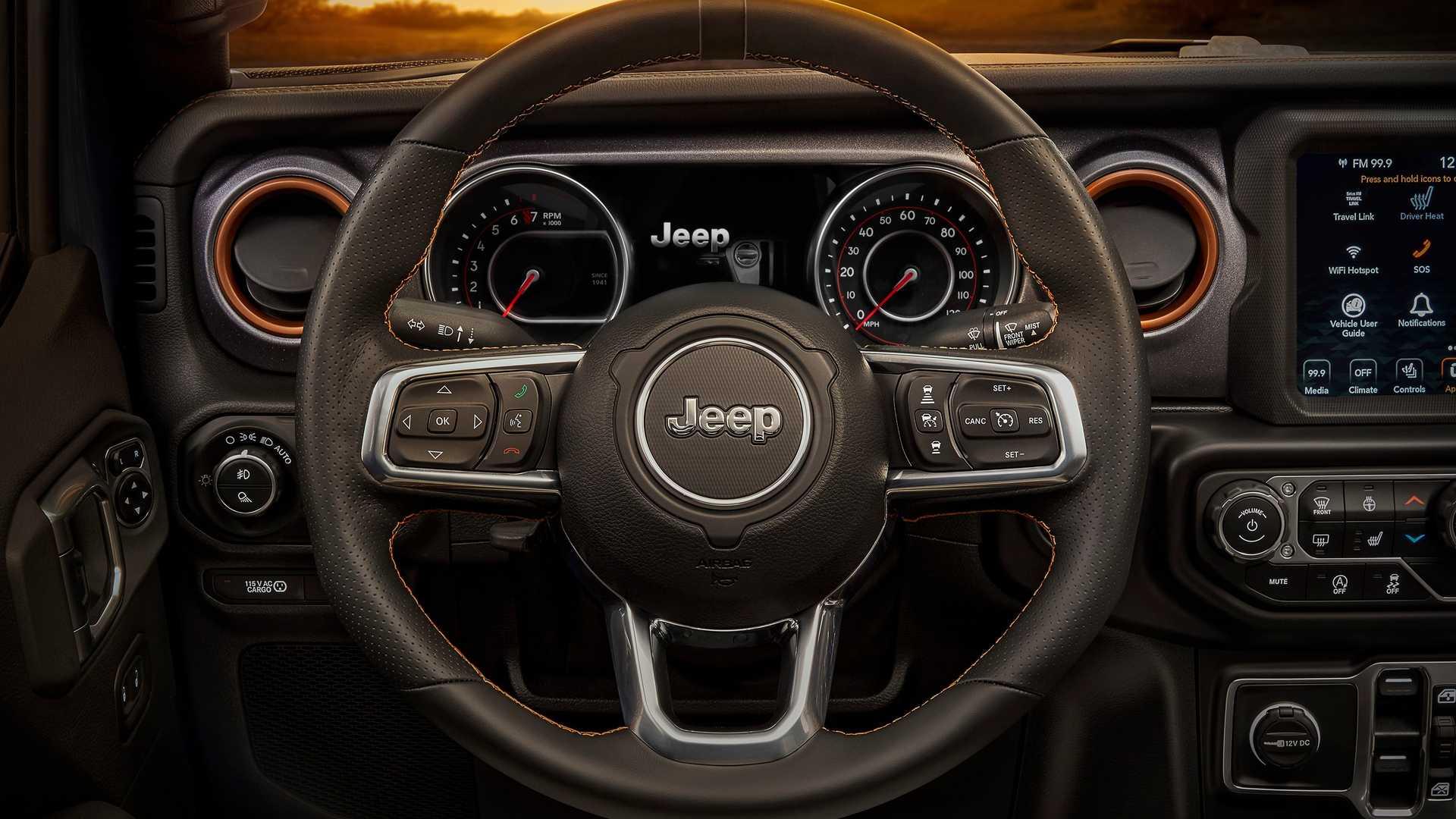 jeep-gladiator-mojave-61