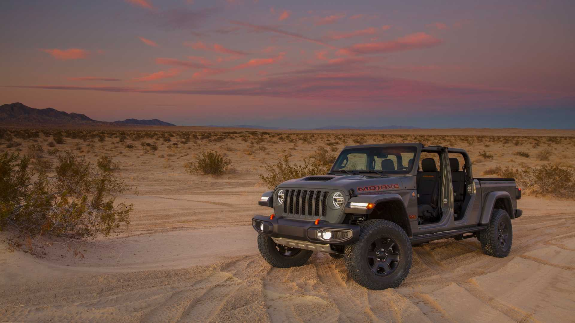 jeep-gladiator-mojave-7