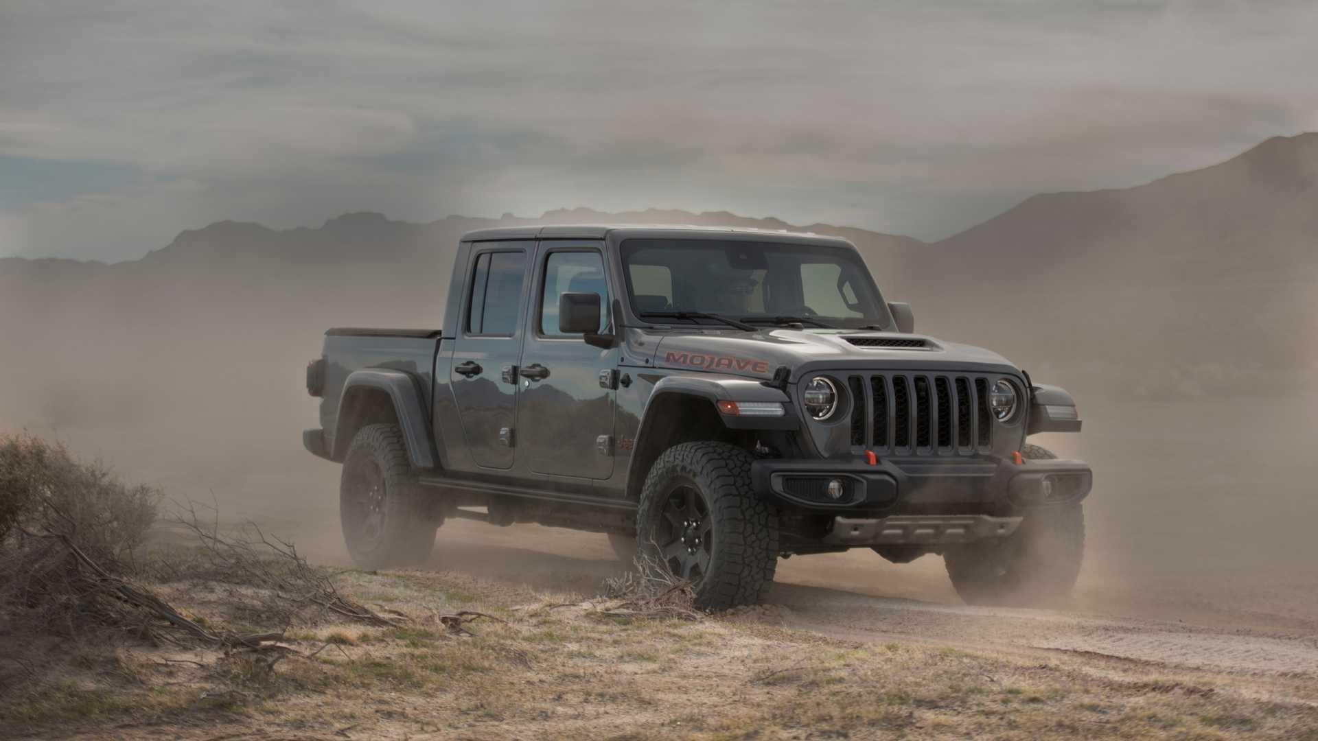 jeep-gladiator-mojave-8