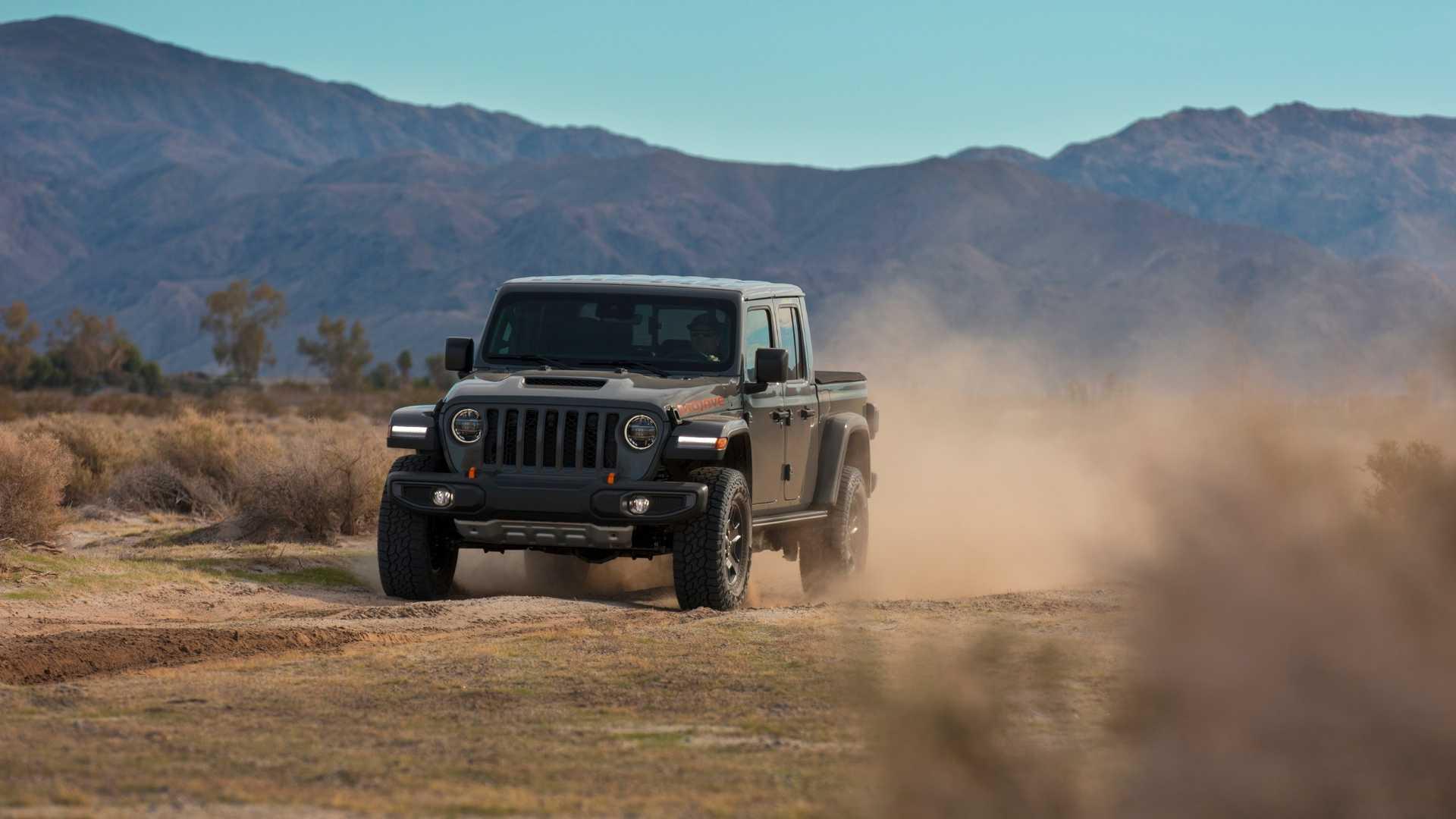 jeep-gladiator-mojave-9