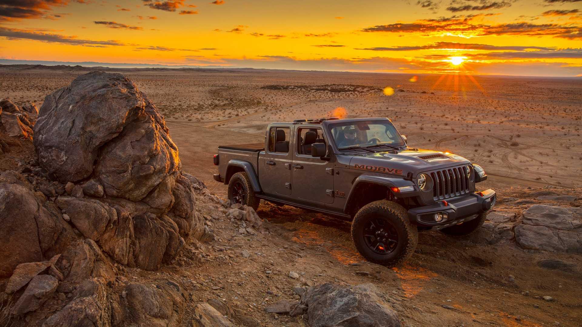 jeep-gladiator-mojave