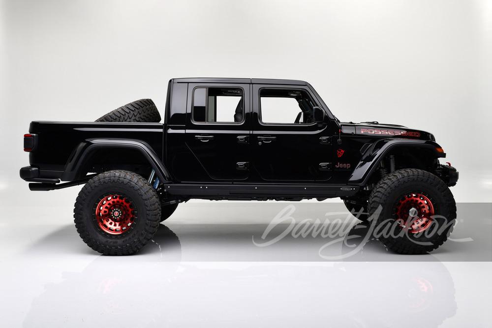 Jeep-Gladiator-Possessed-2