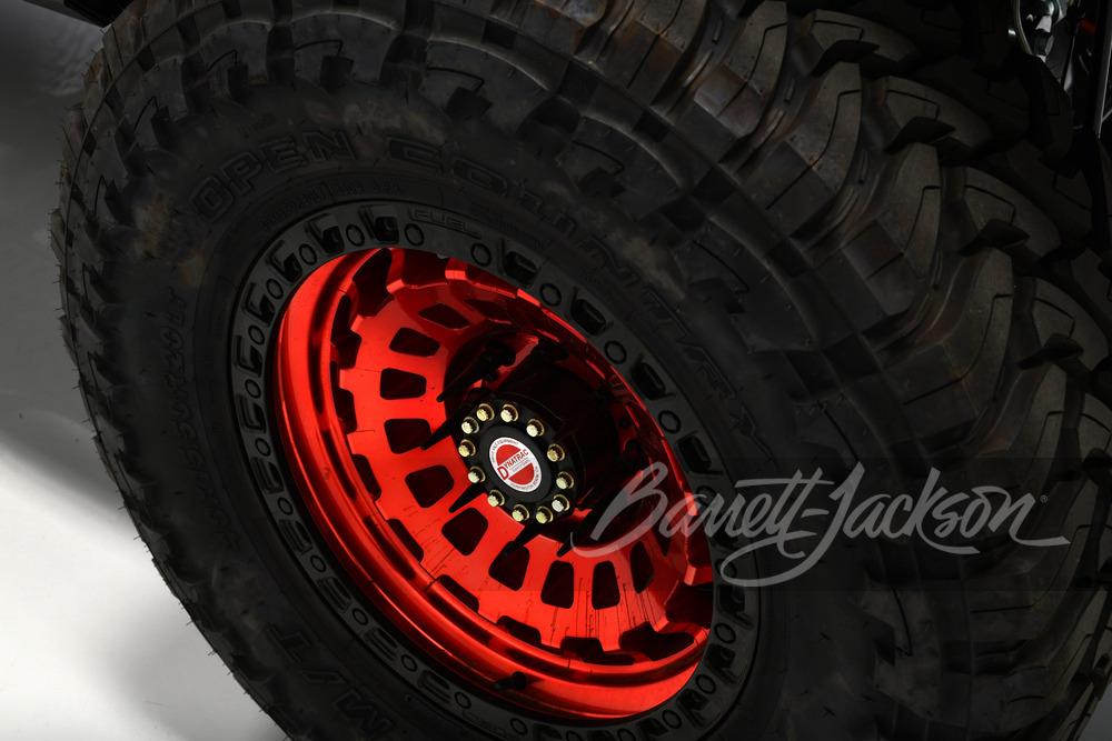 Jeep-Gladiator-Possessed-6